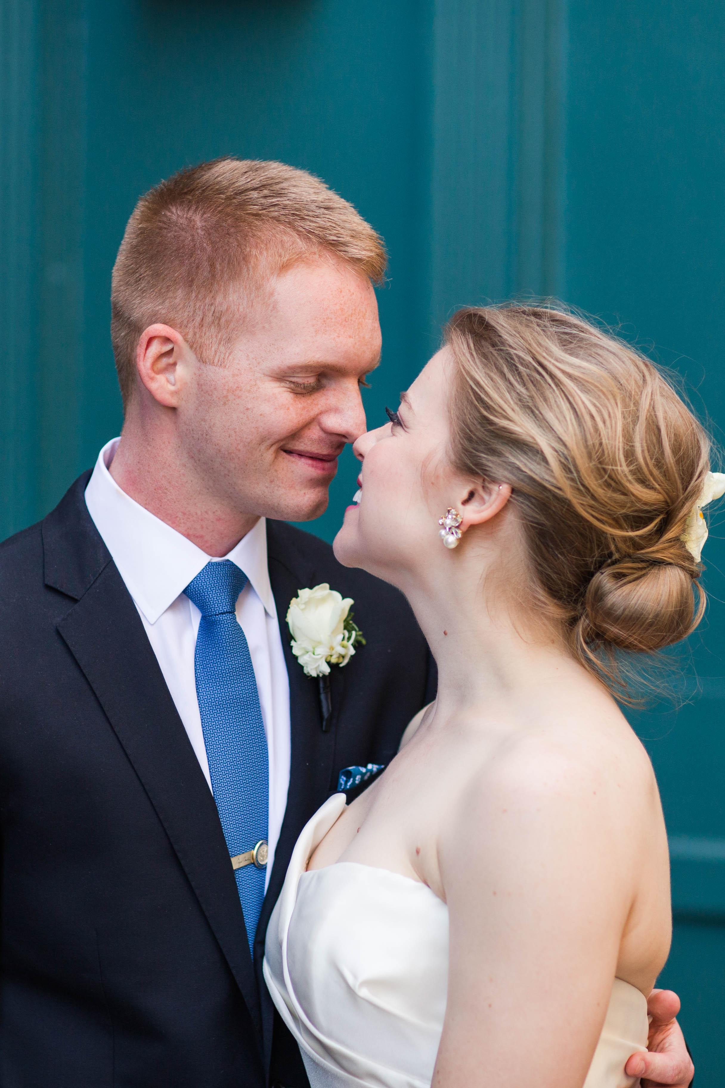 McNerney Bride and Groom_82.jpg