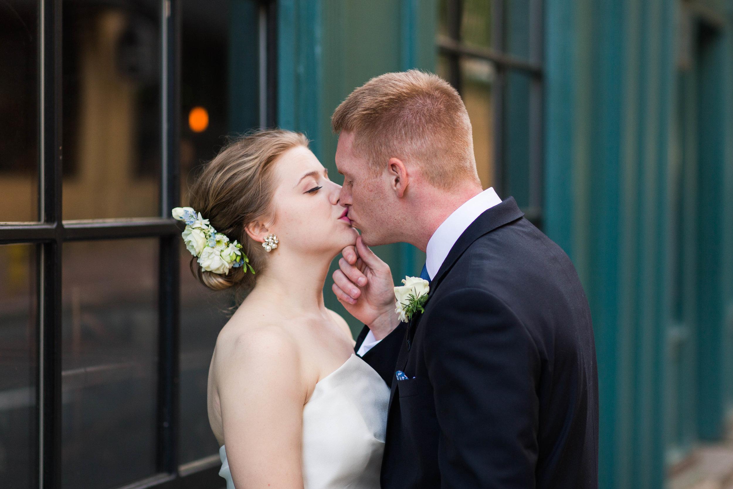 McNerney Bride and Groom_86.jpg