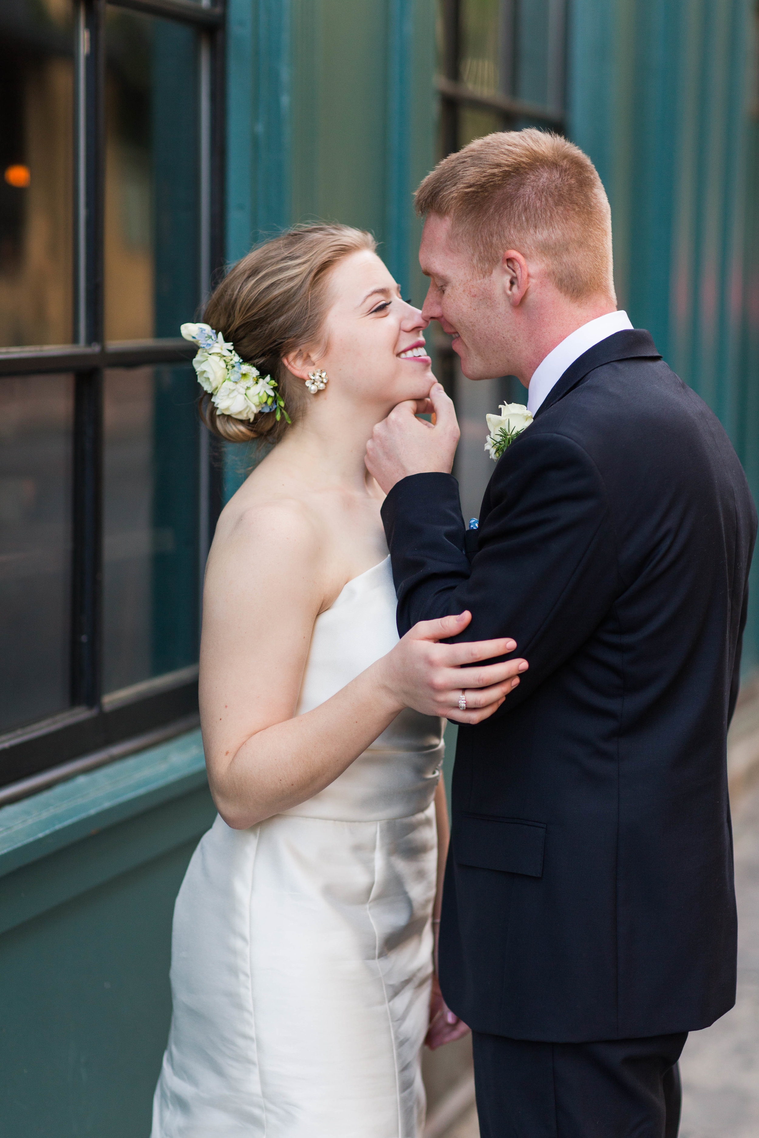 McNerney Bride and Groom_91.jpg