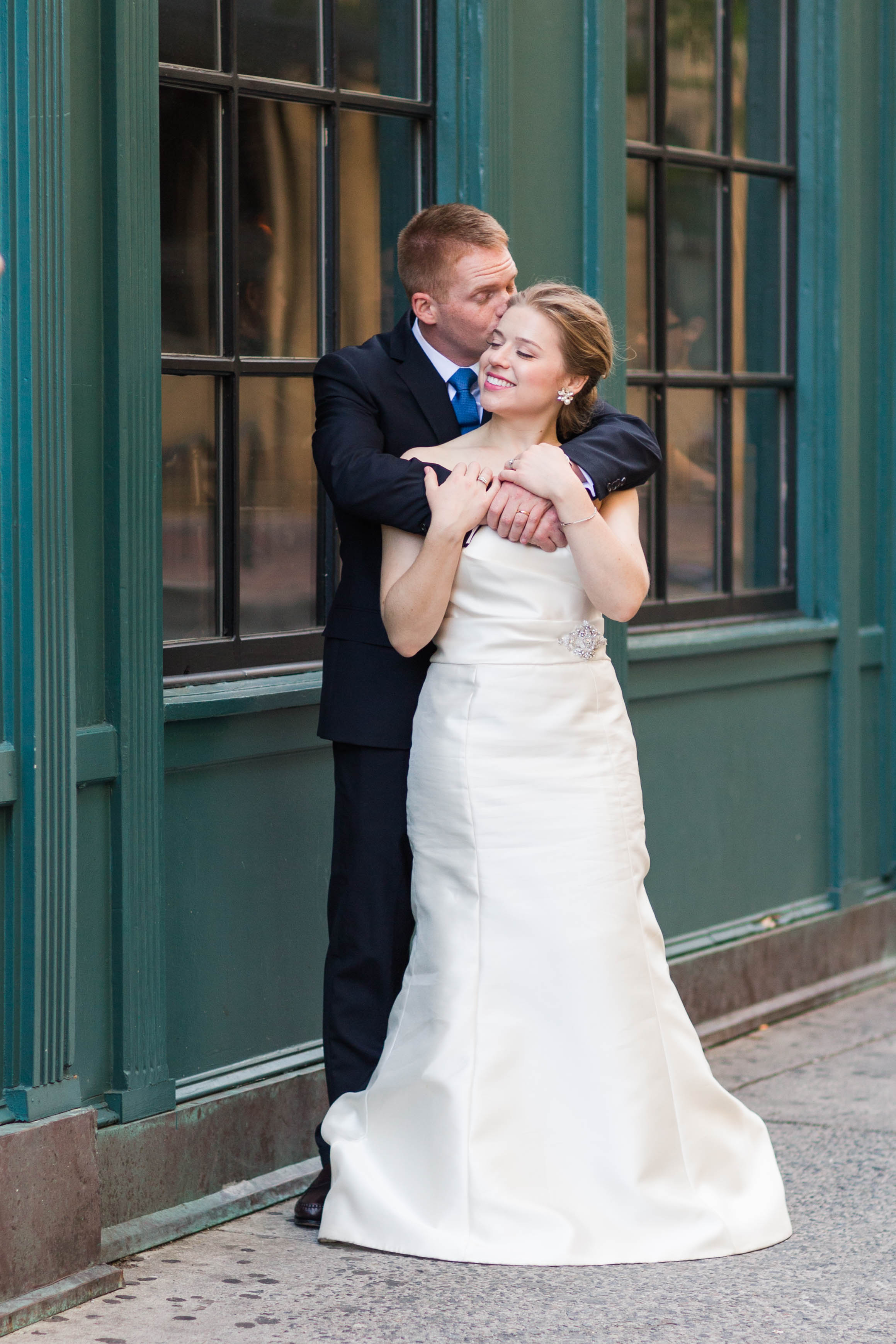 McNerney Bride and Groom_96.jpg