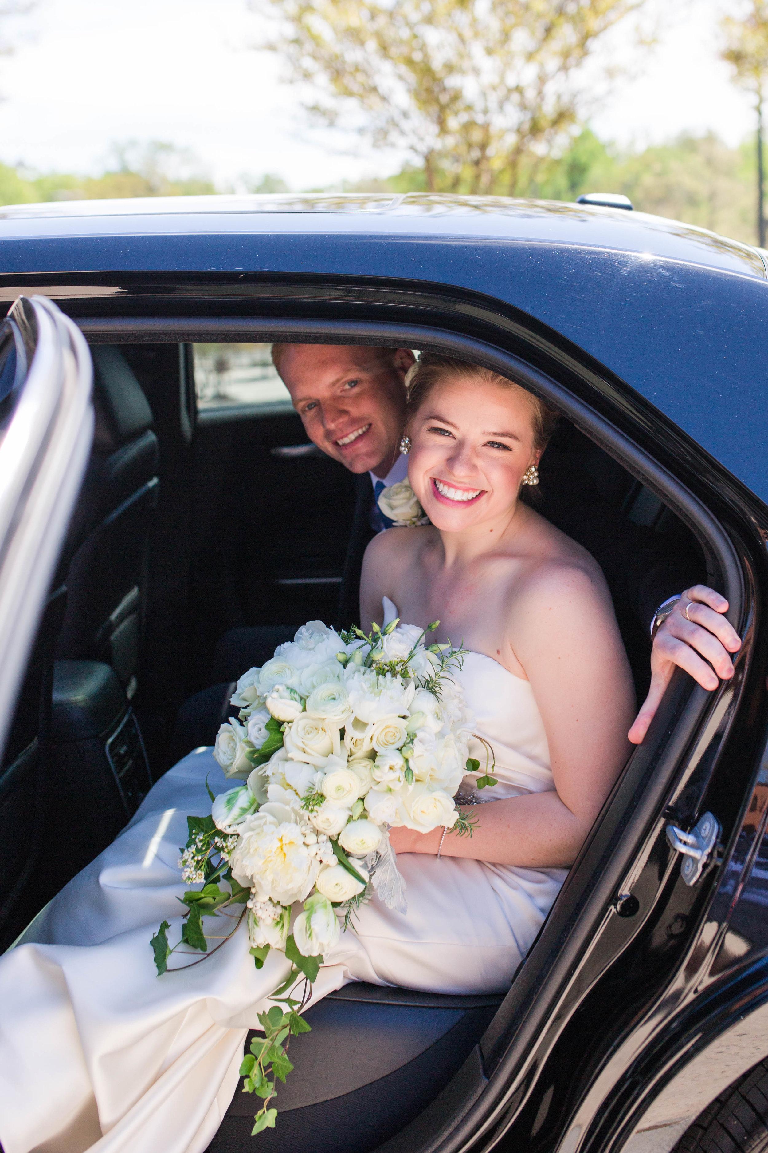 McNerney Bride and Groom_47.jpg