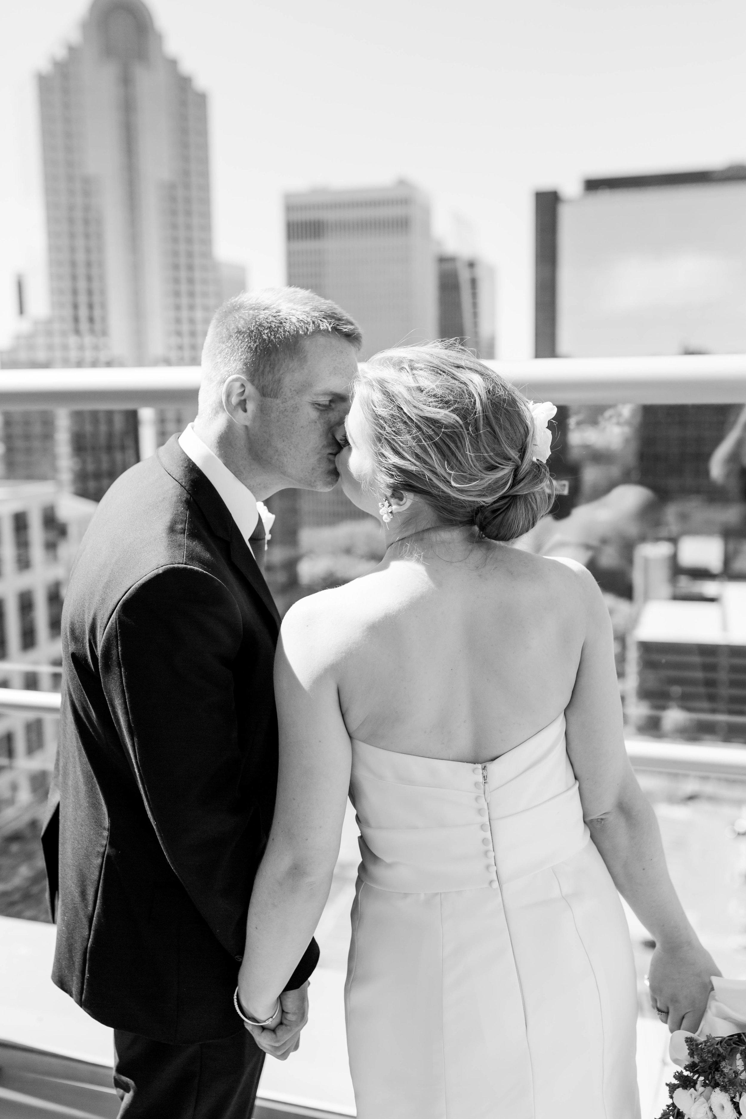 McNerney Bride and Groom_120.jpg