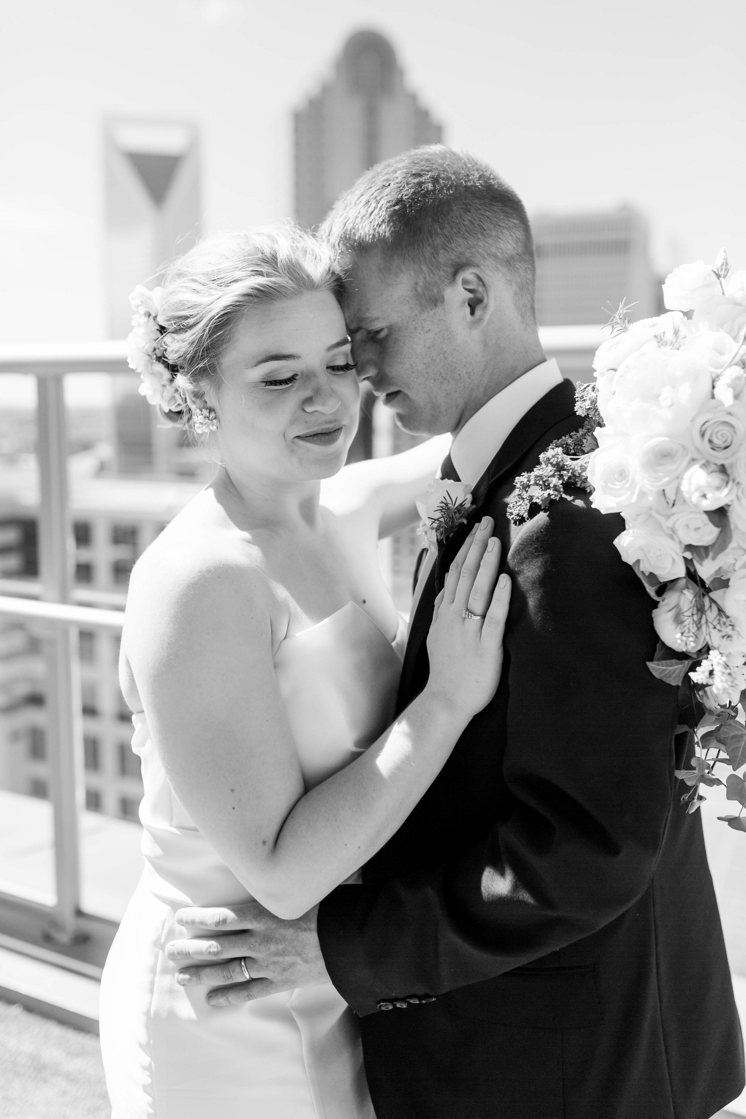 McNerney Bride and Groom_207.jpg