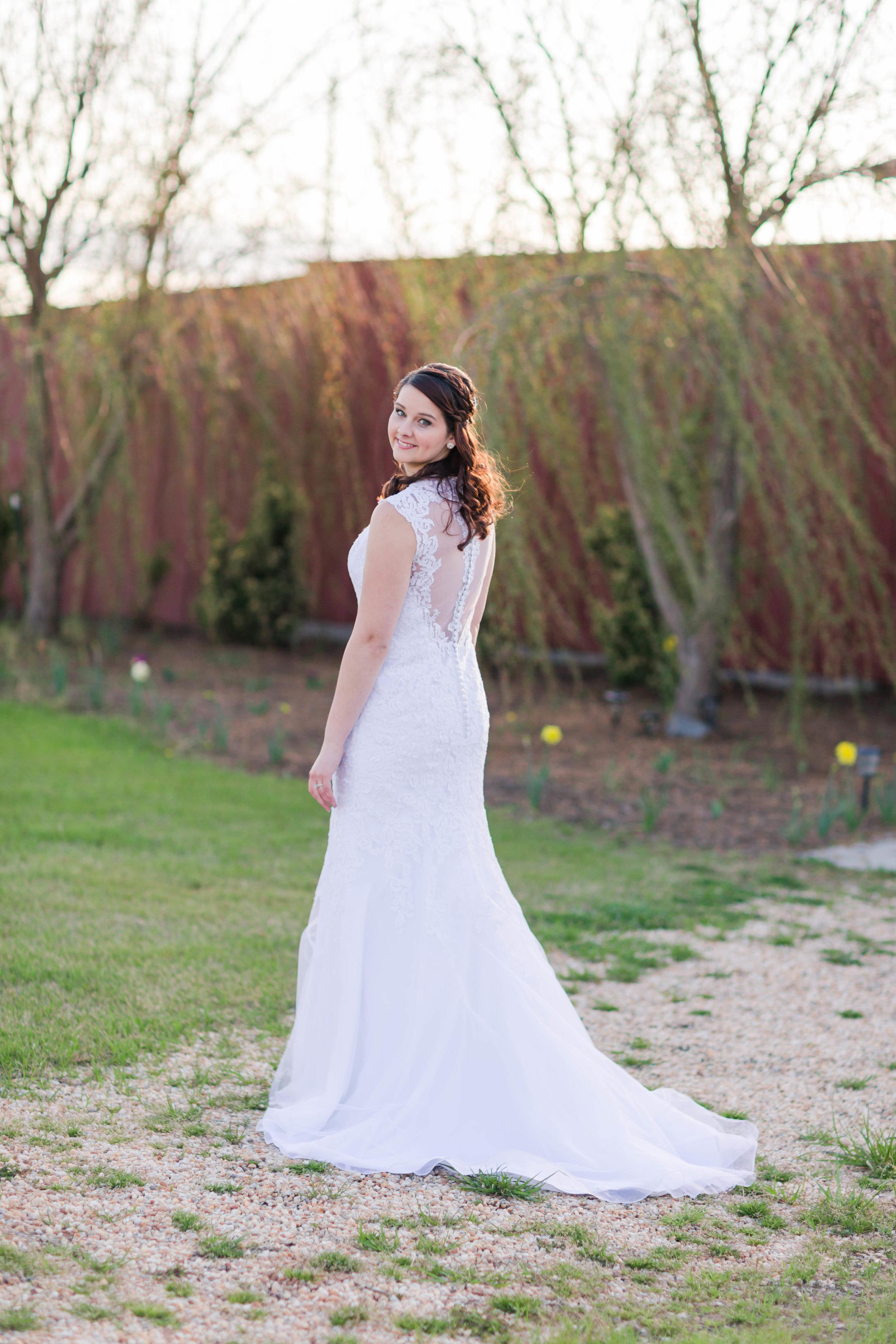 Jessica Bridals_29.jpg