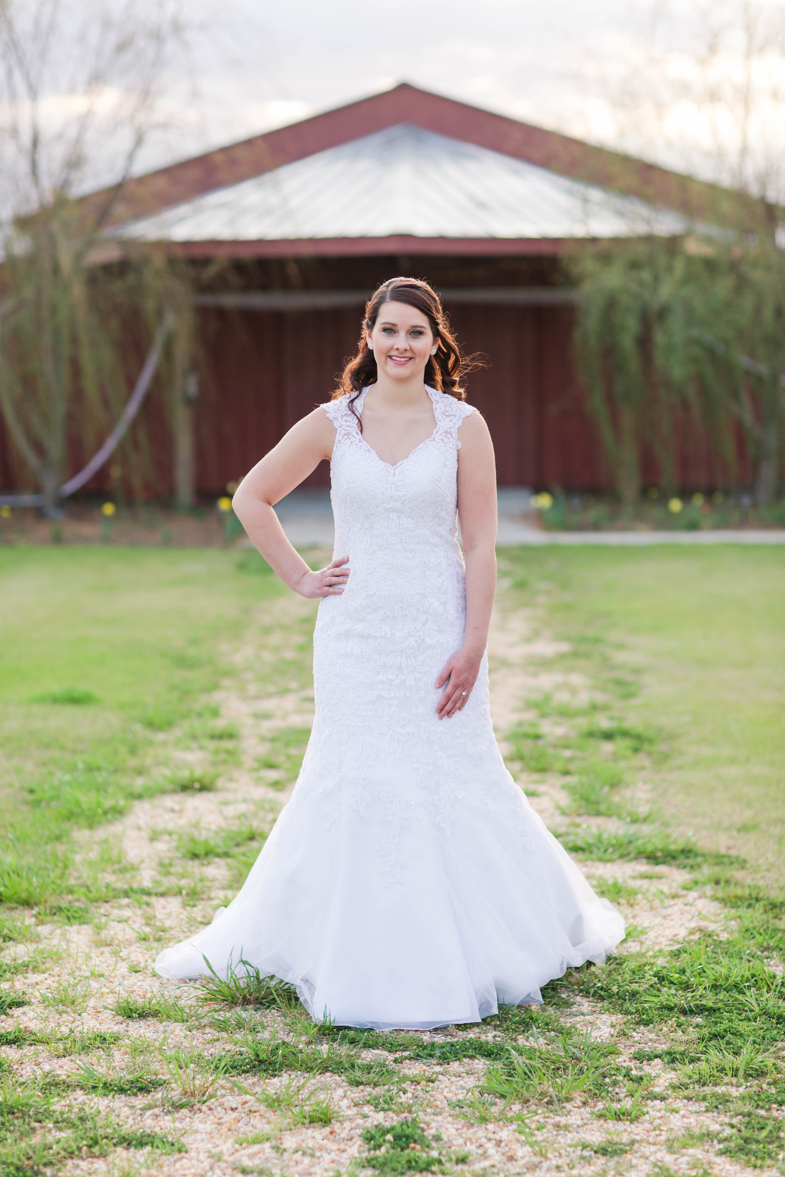 Jessica Bridals_124.jpg