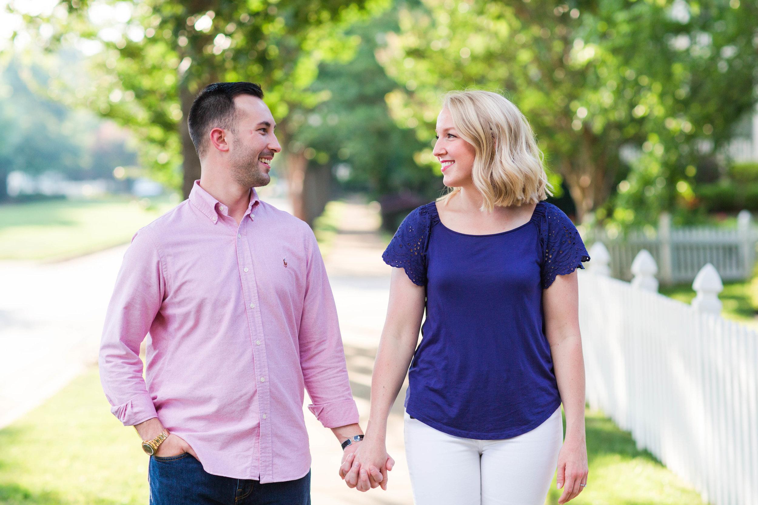 Blake and Whitney_Engagement_156.jpg