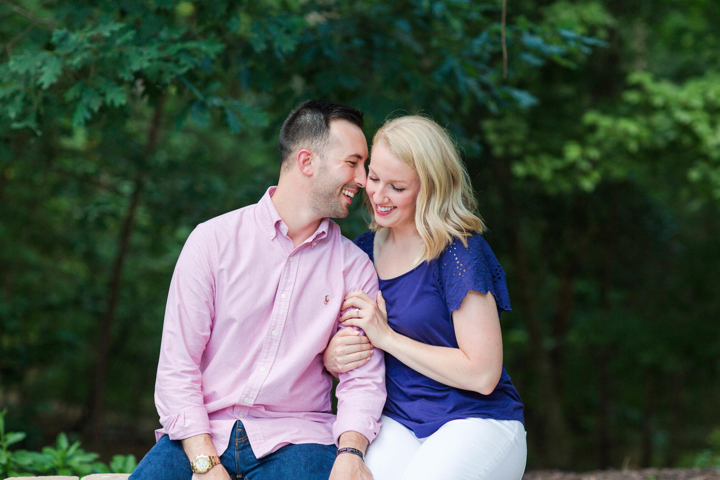 Blake and Whitney_Engagement_173.jpg