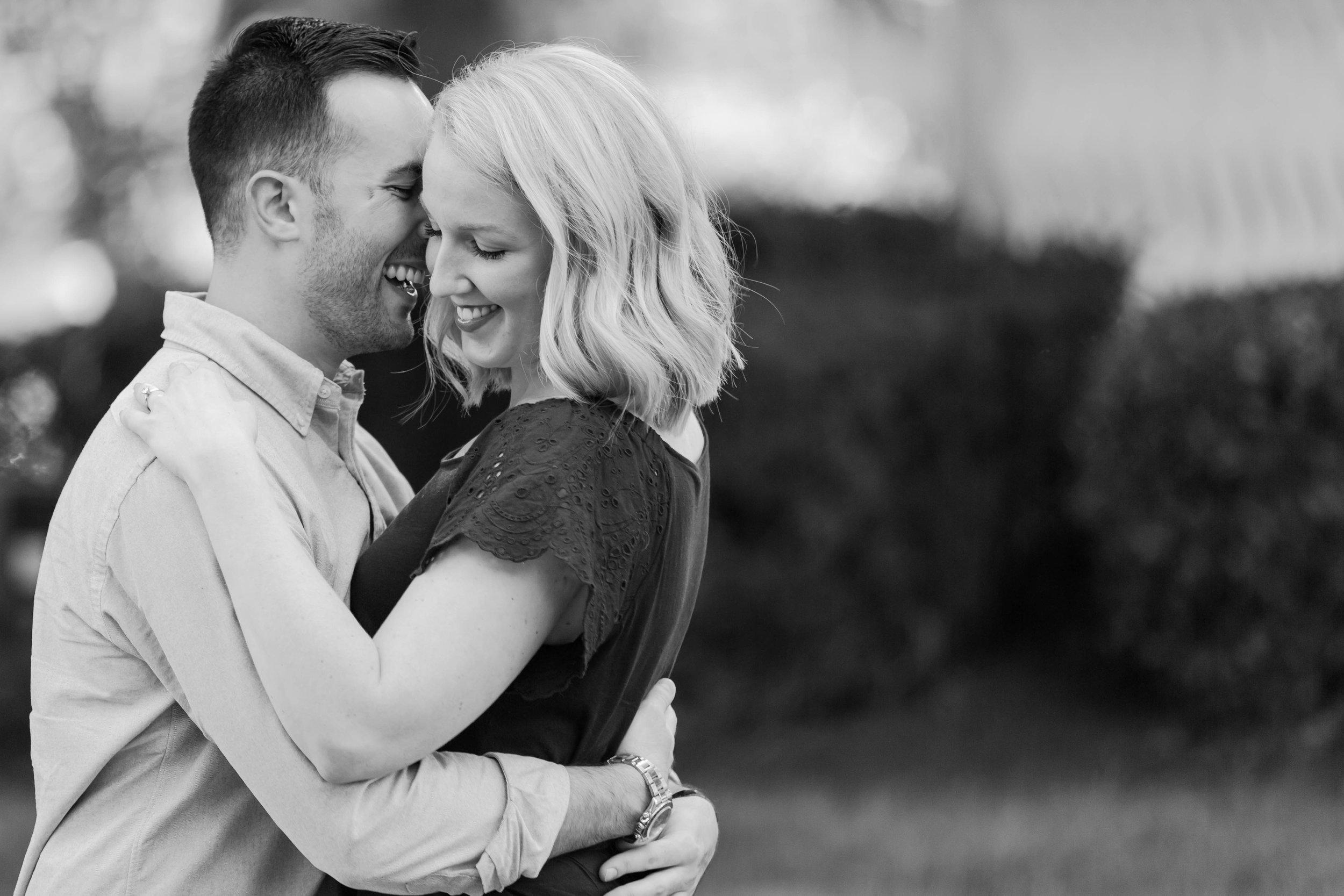 Blake and Whitney_Engagement_225.jpg