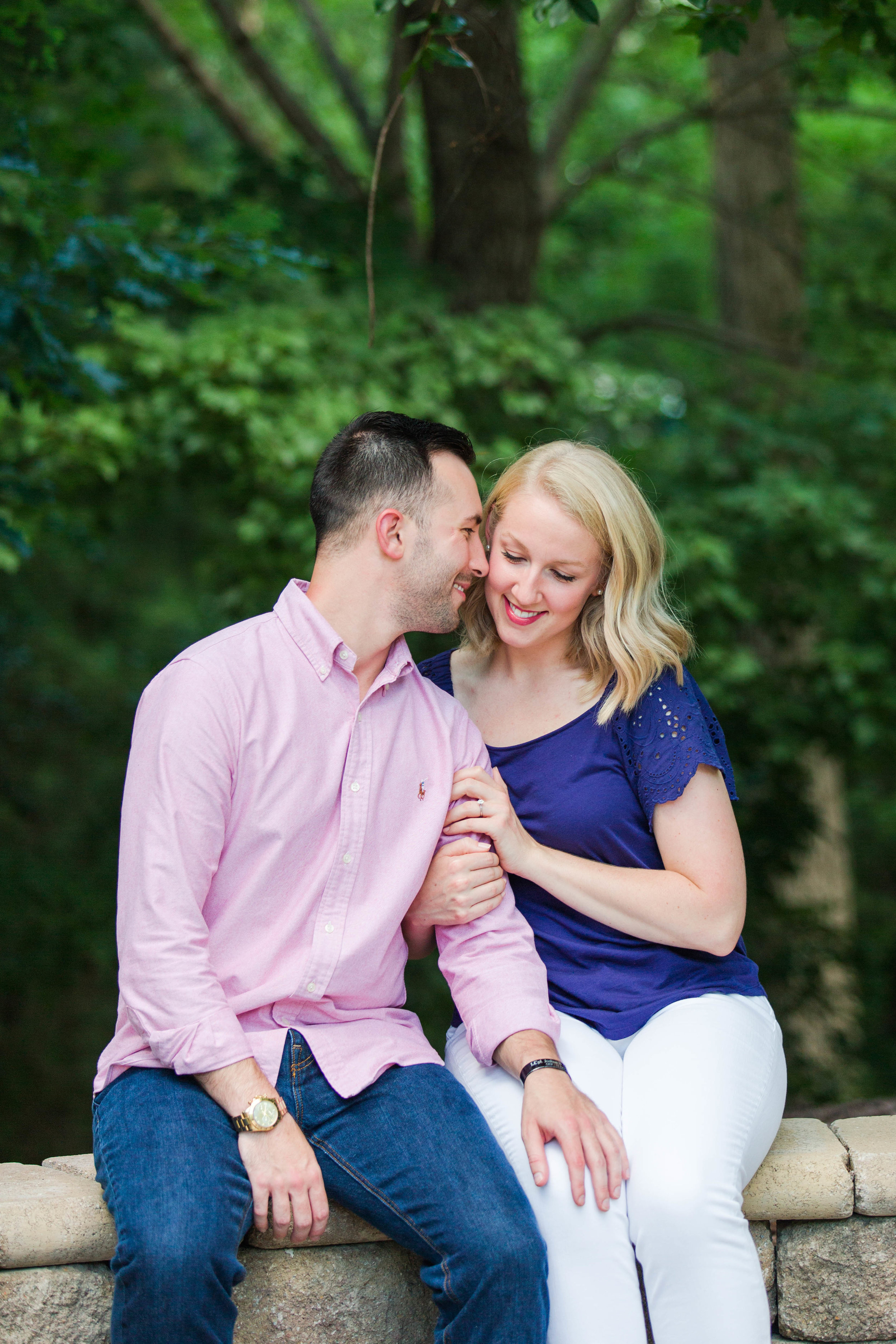 Blake and Whitney_Engagement_246.jpg