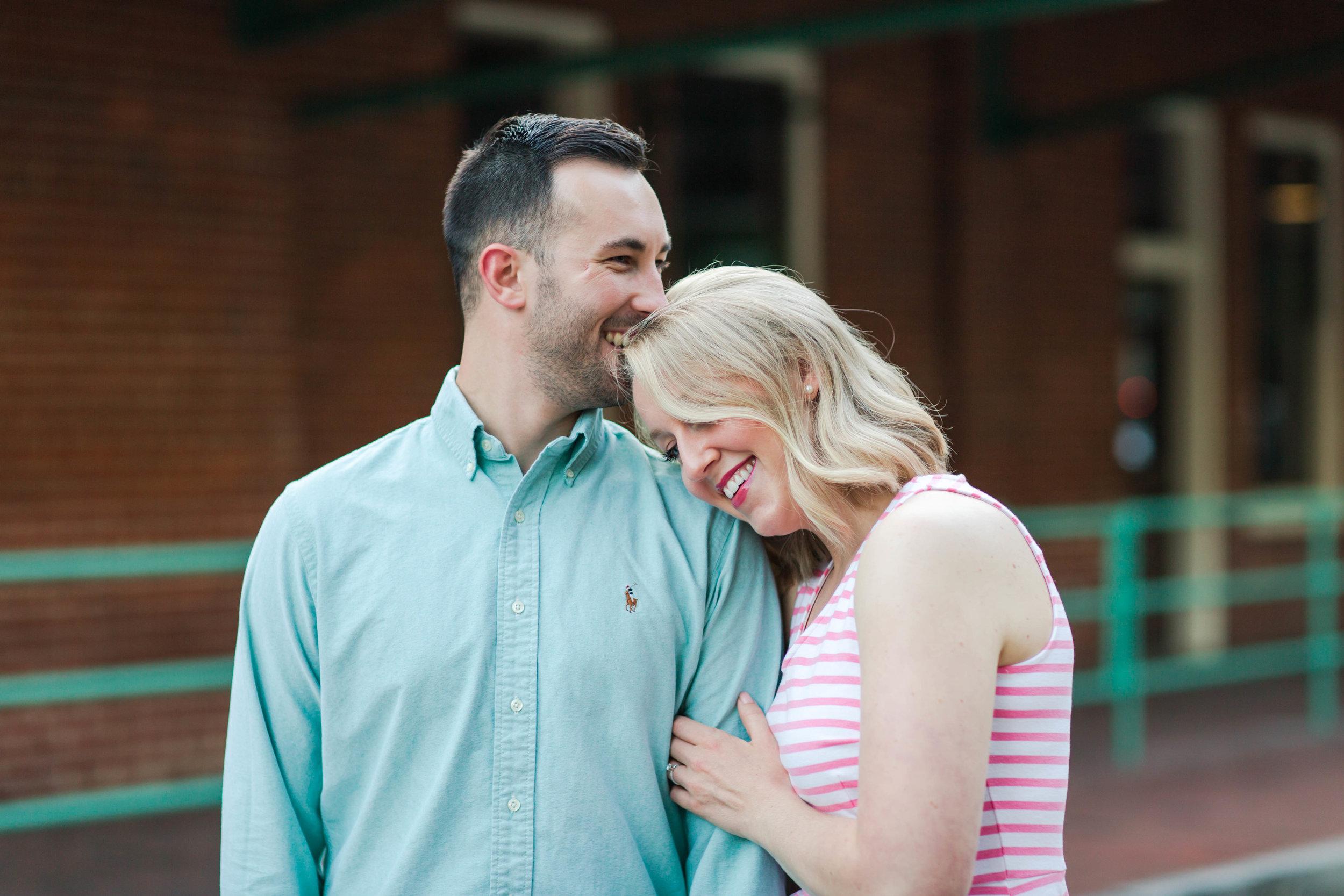 Blake and Whitney_Engagement_254.jpg