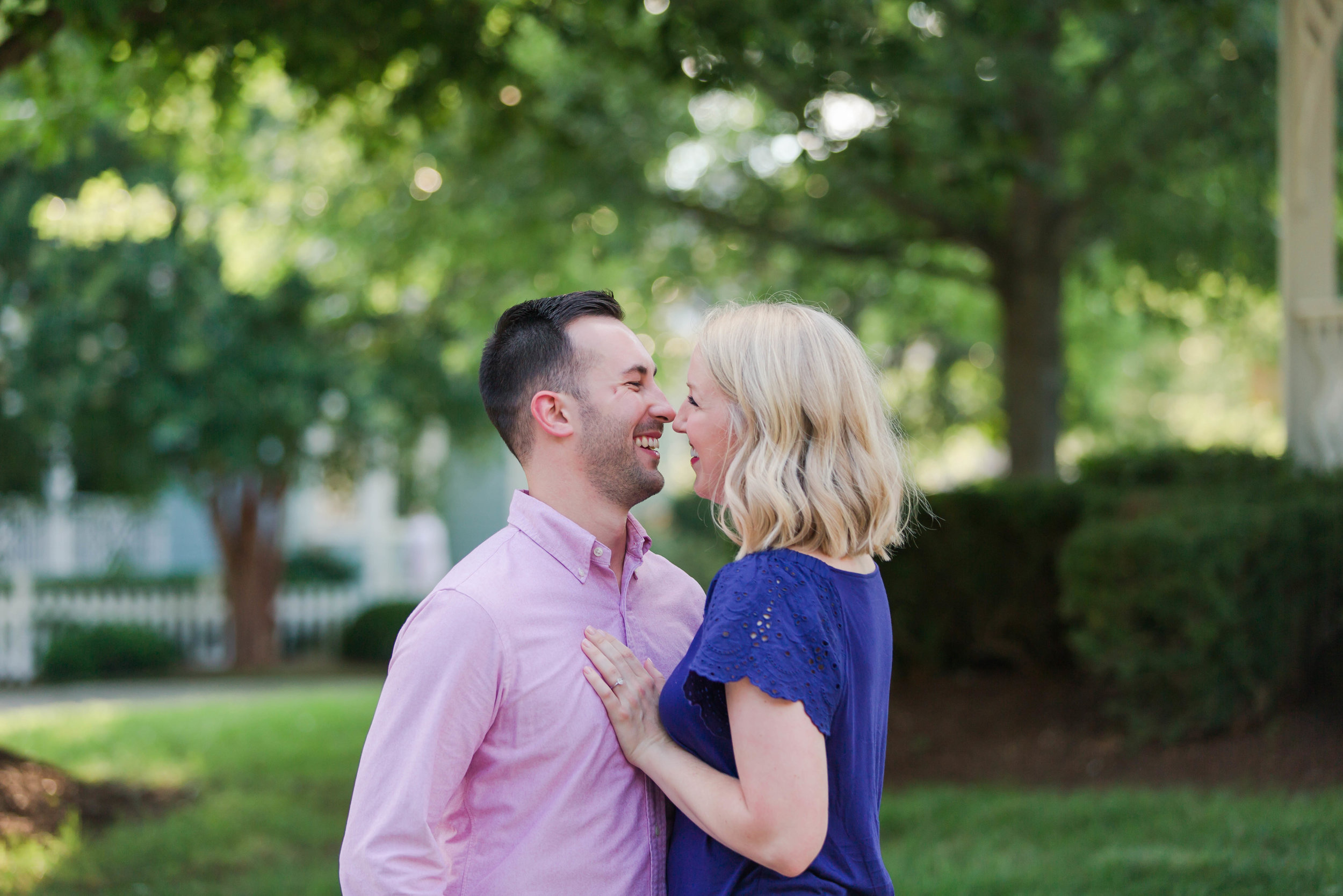 Blake and Whitney_Engagement_230.jpg