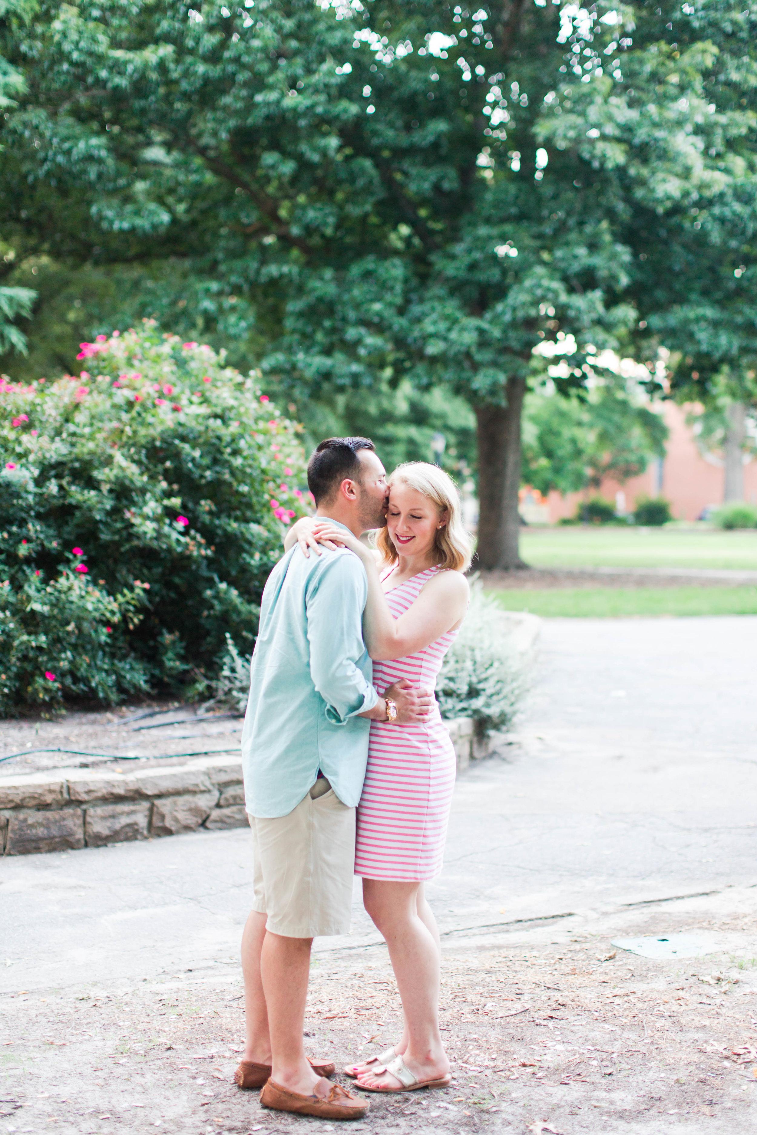 Blake and Whitney_Engagement_262.jpg