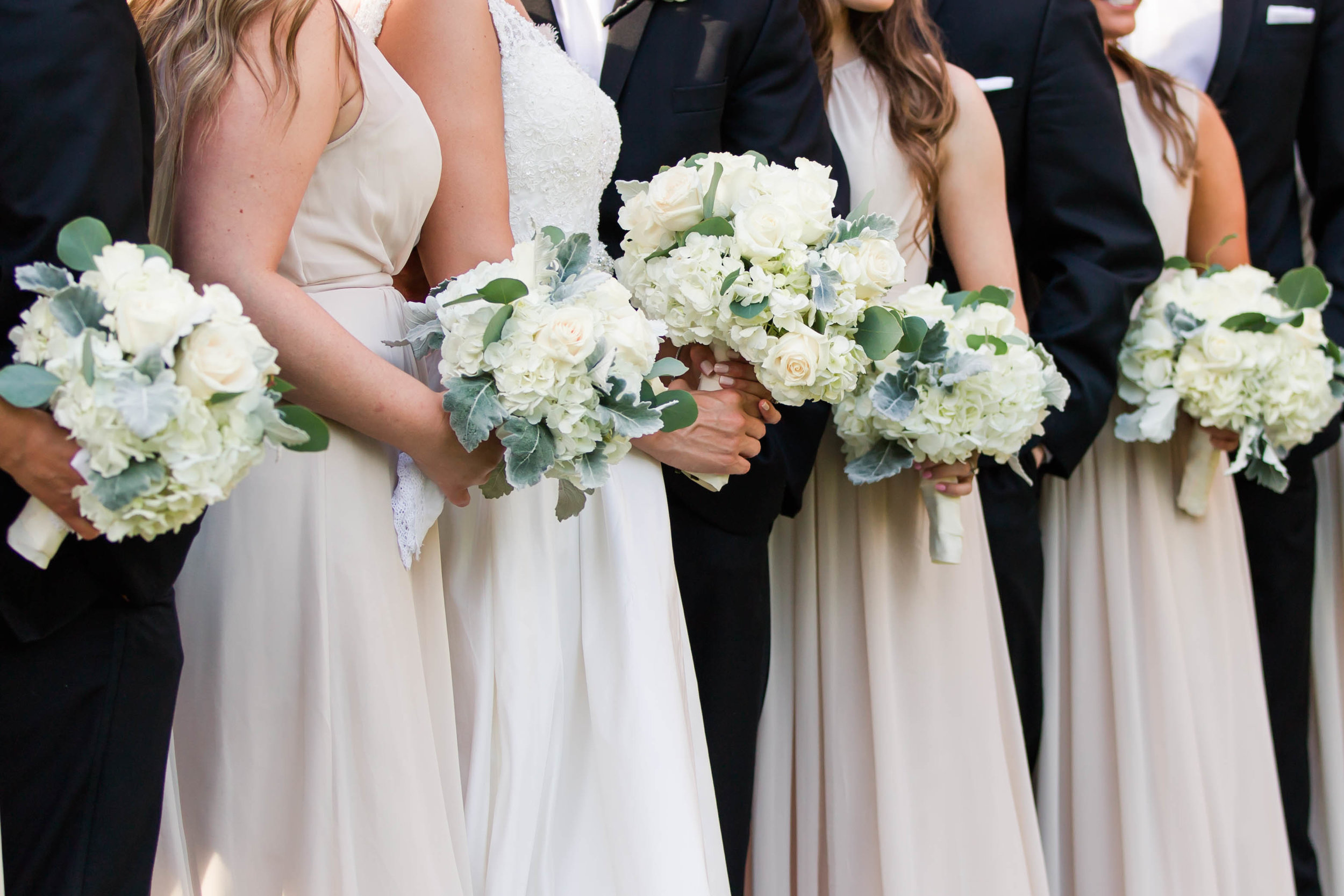 Magliocco Bridal Party_150.jpg