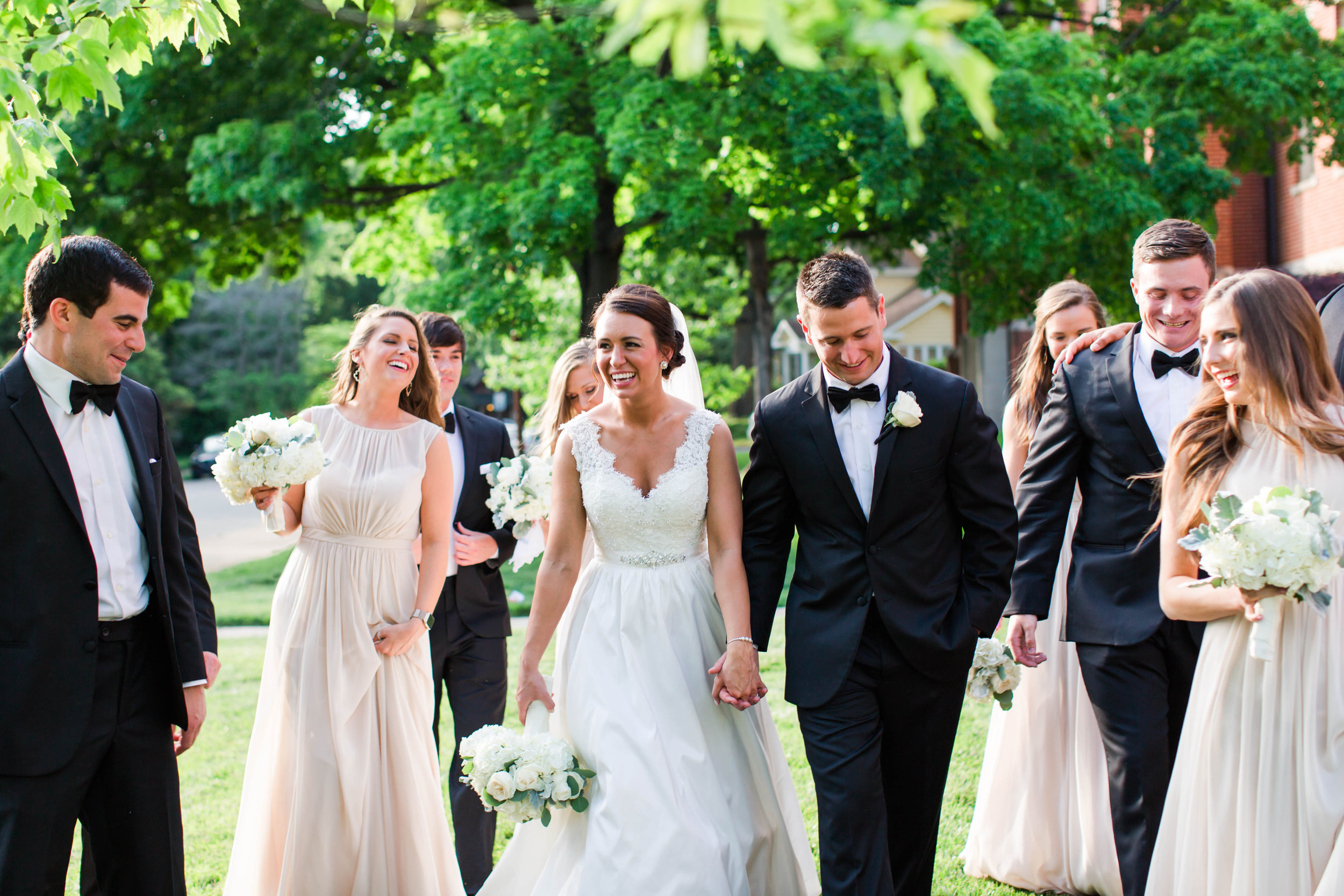 Magliocco Bridal Party_107.jpg