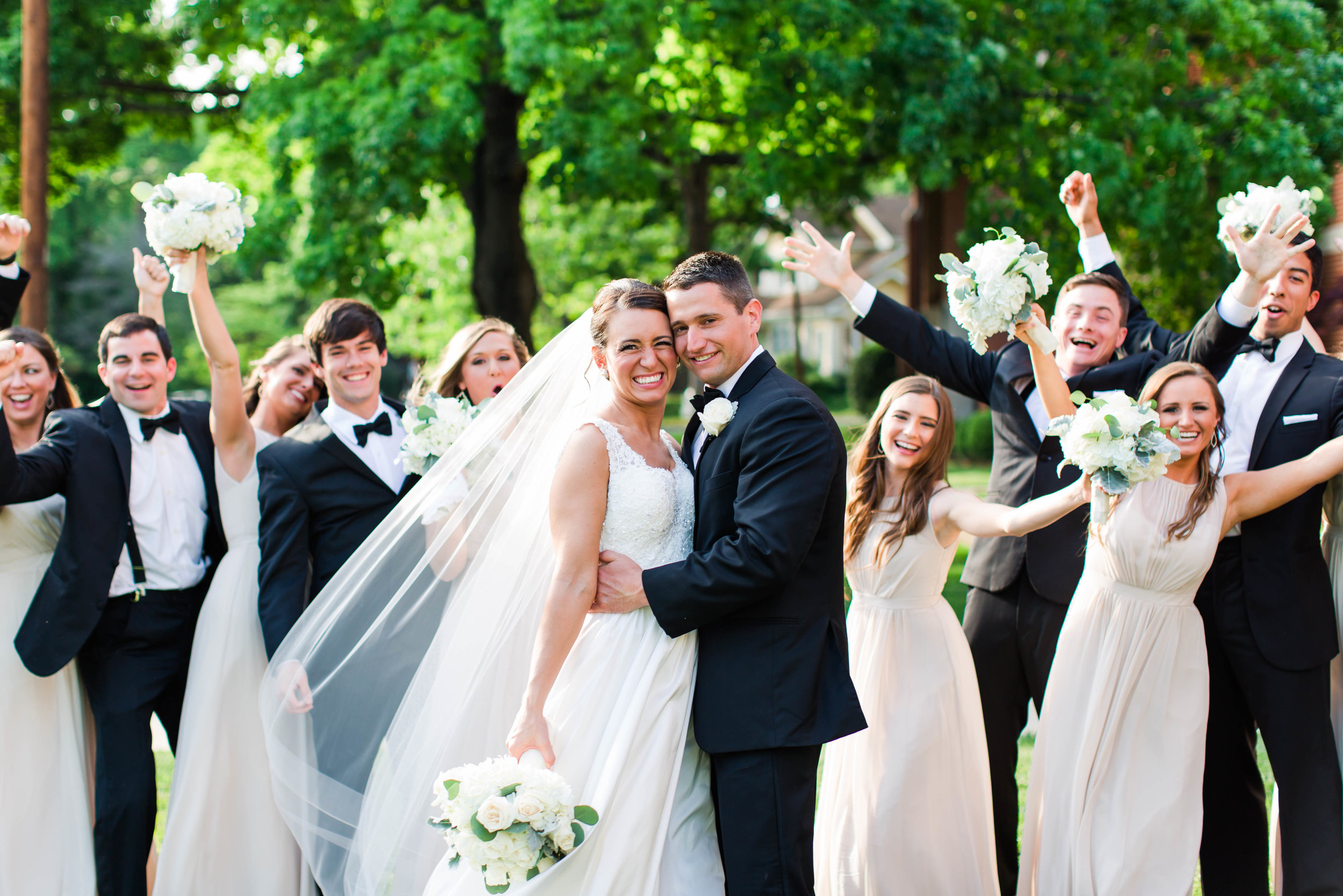 Magliocco Bridal Party_95.jpg