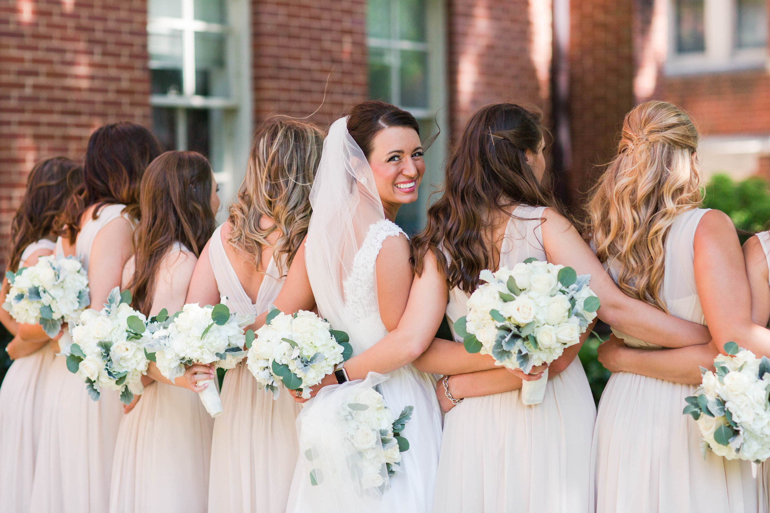 Magliocco Bridal Party_27.jpg