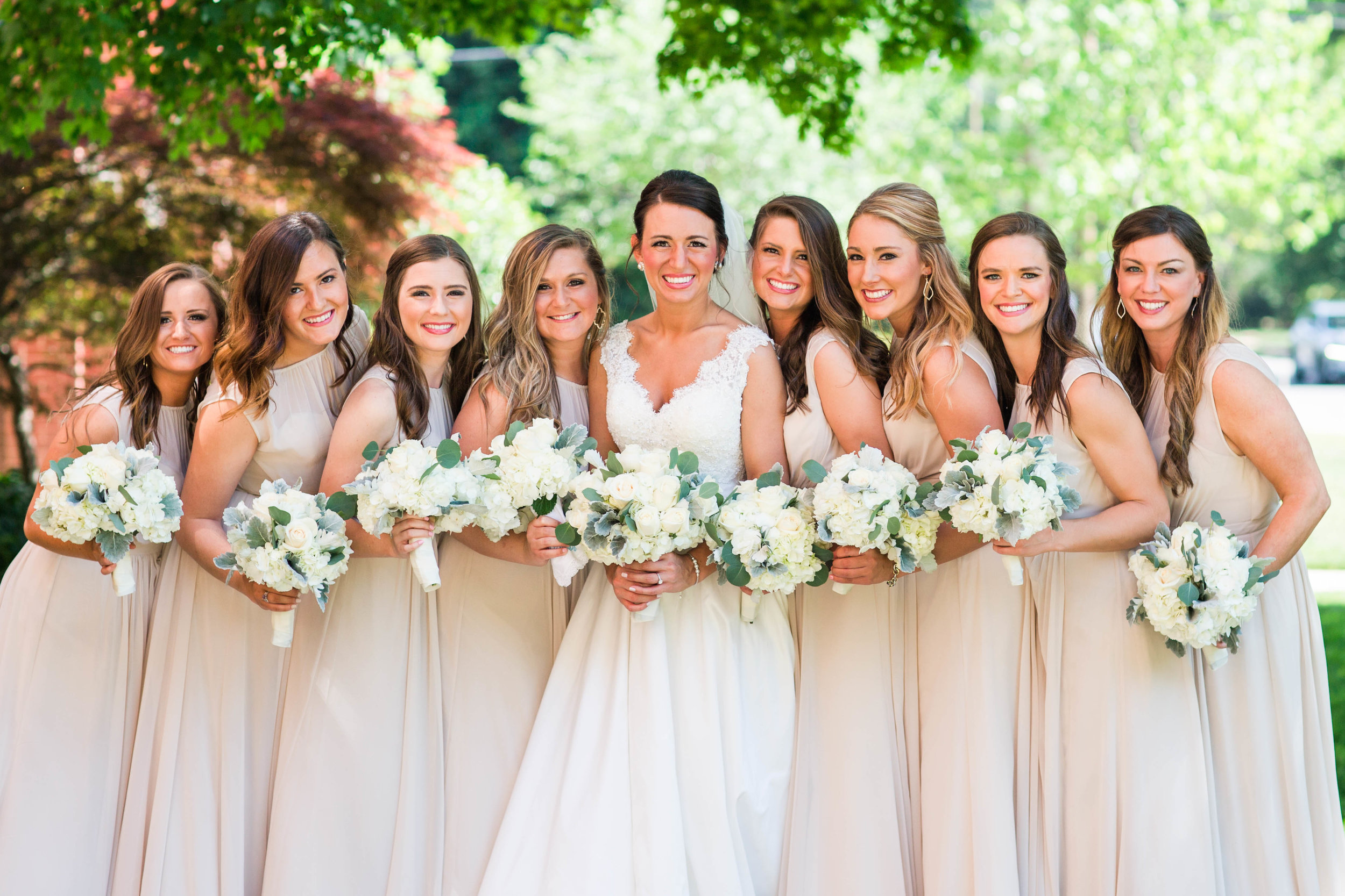 Magliocco Bridal Party_15.jpg