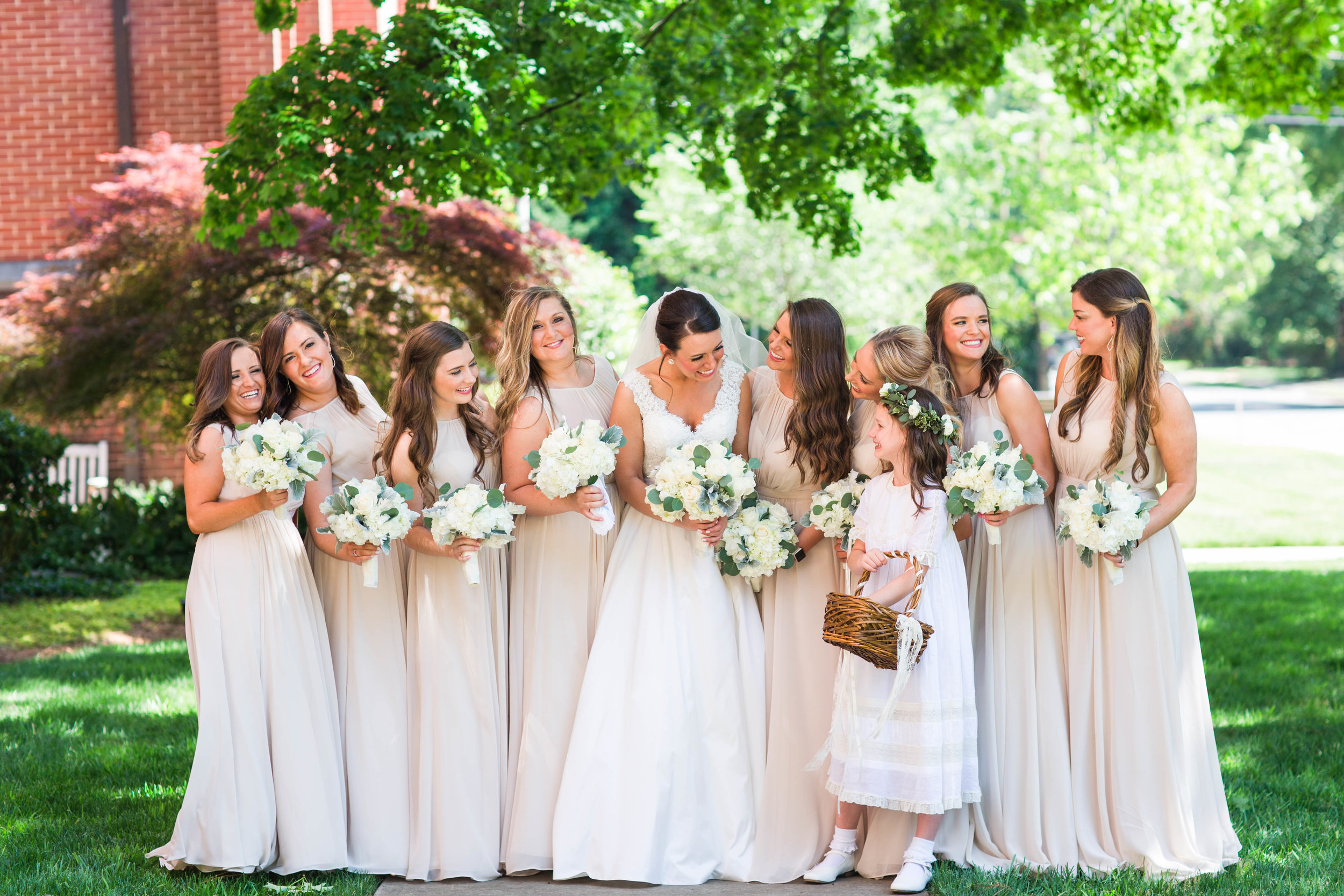 Magliocco Bridal Party_13.jpg