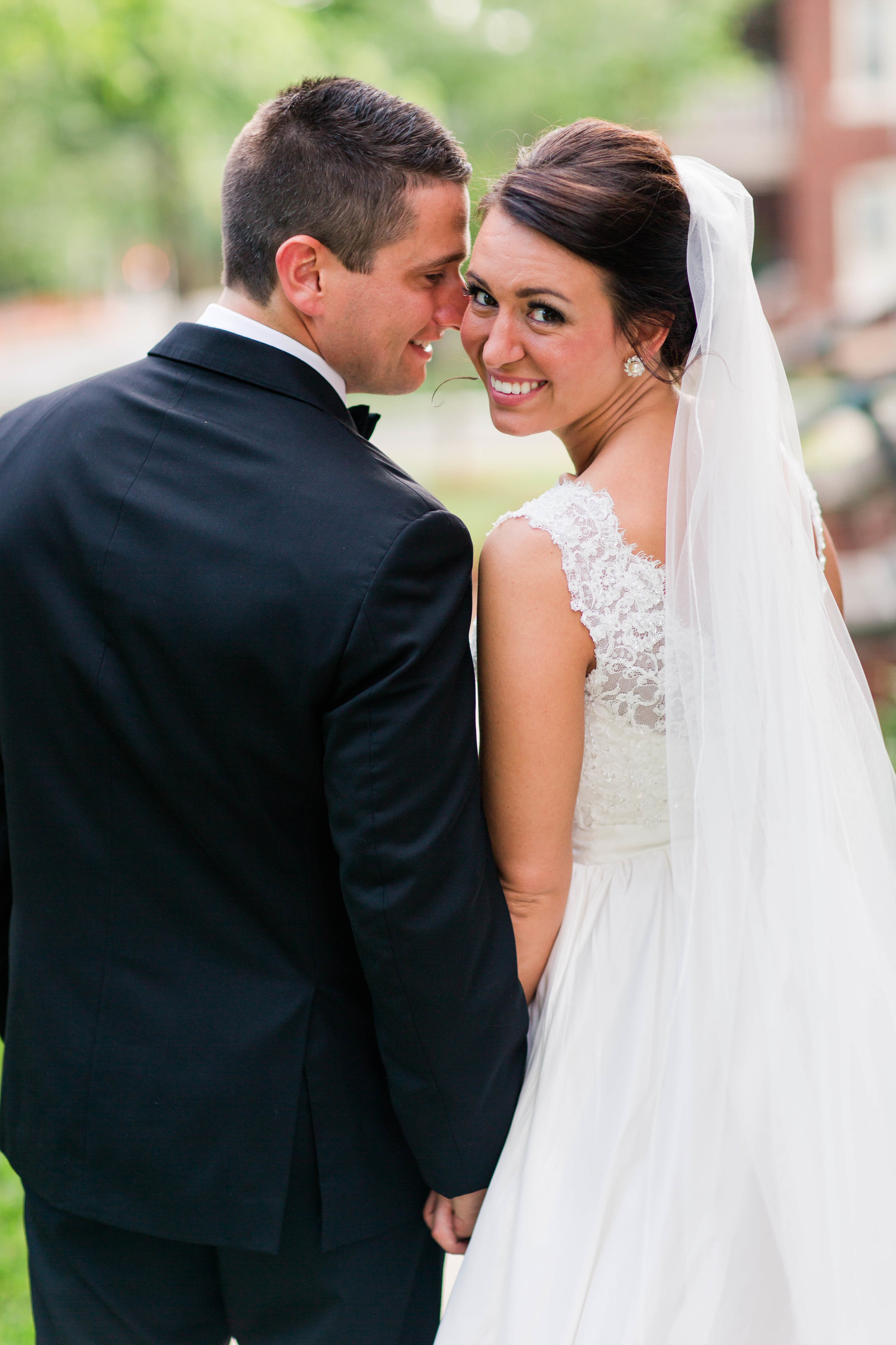 Magliocco Bride and Groom_113.jpg