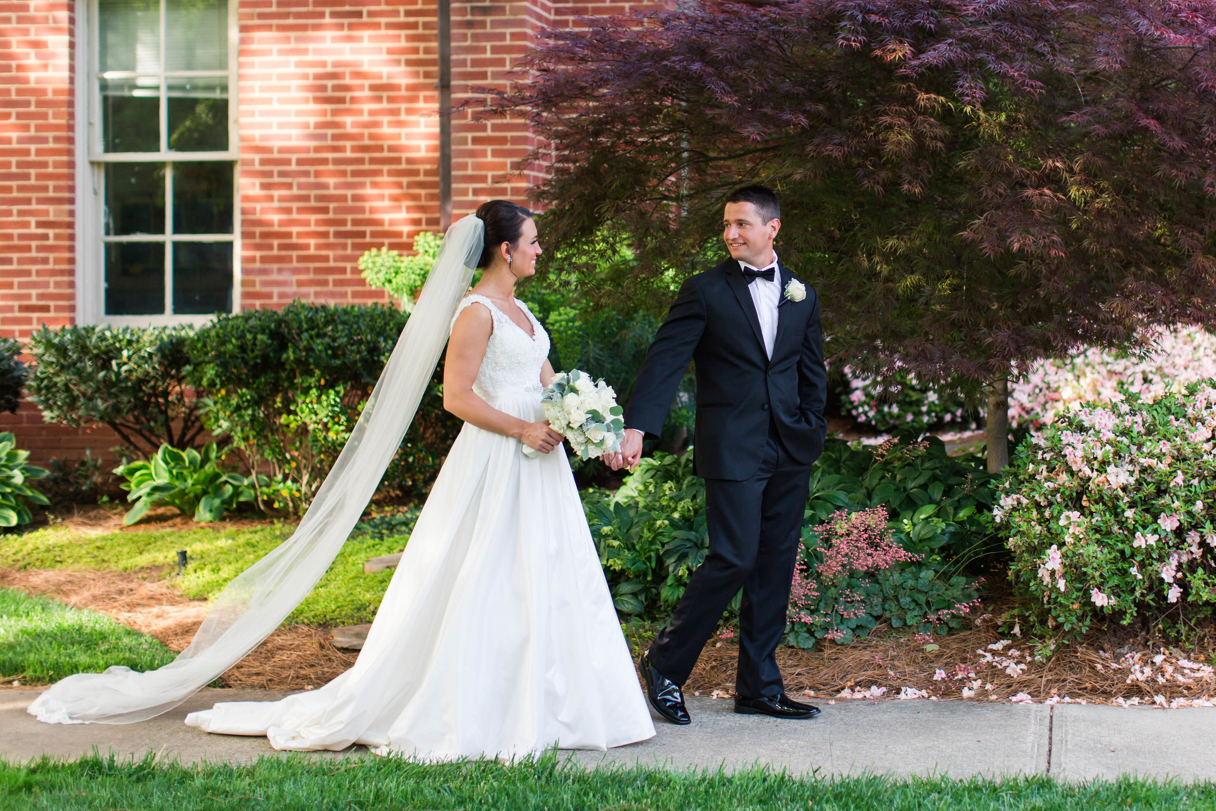 Magliocco Bride and Groom_77.jpg