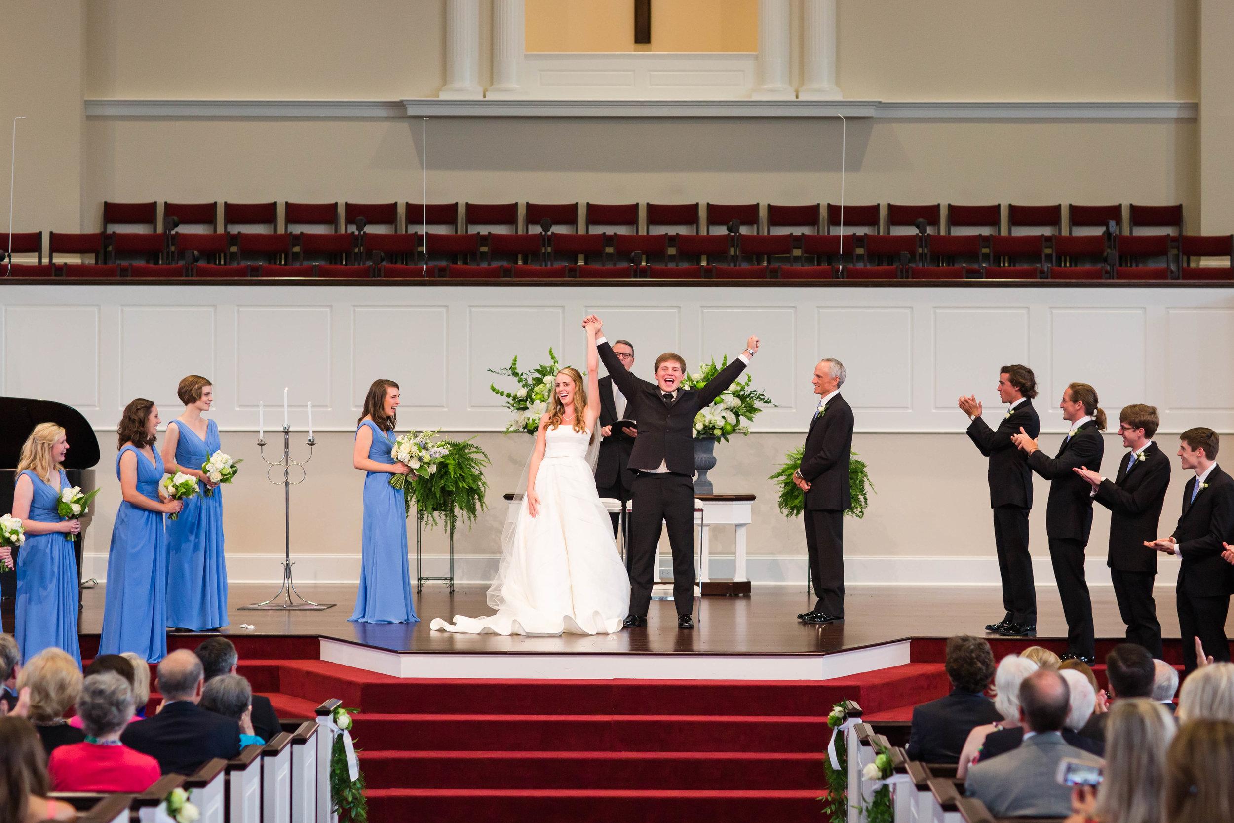 Stone Ceremony_301.jpg