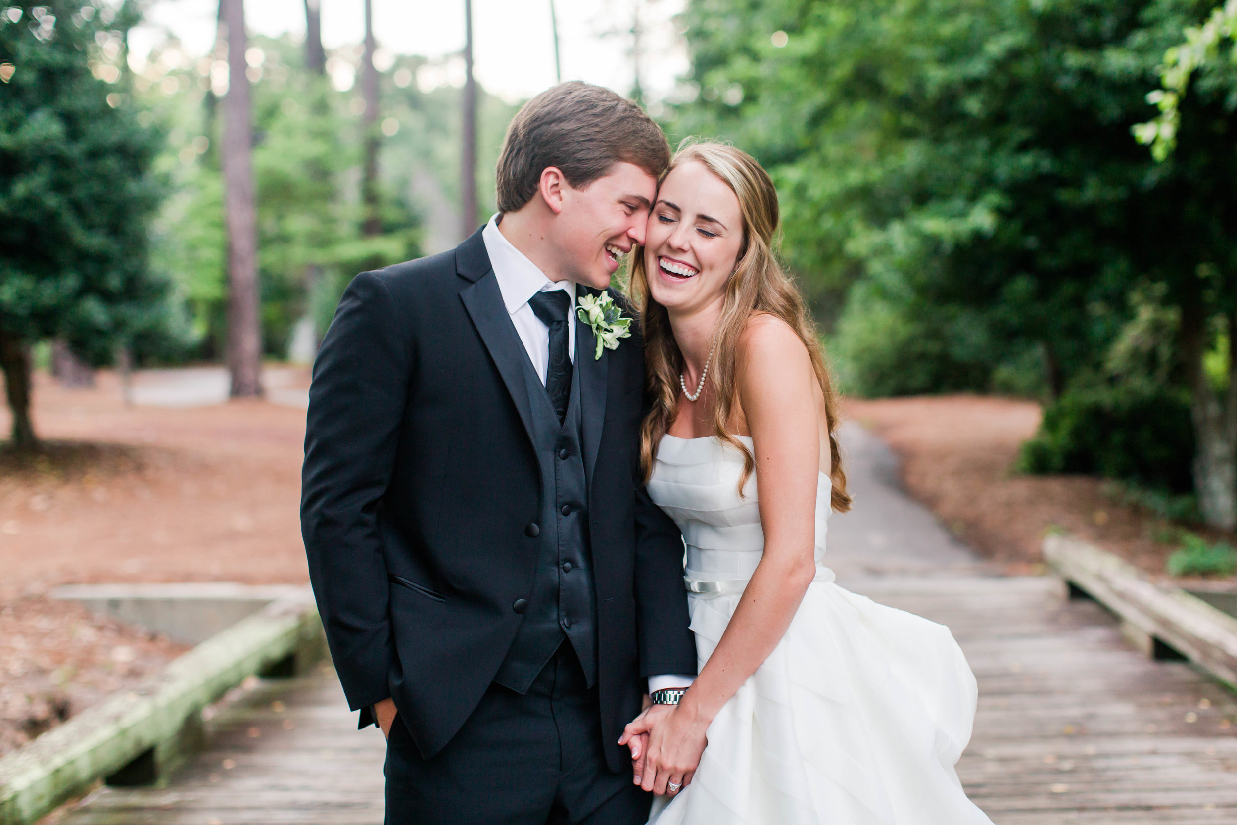 Stone_Bride and Groom_170.jpg