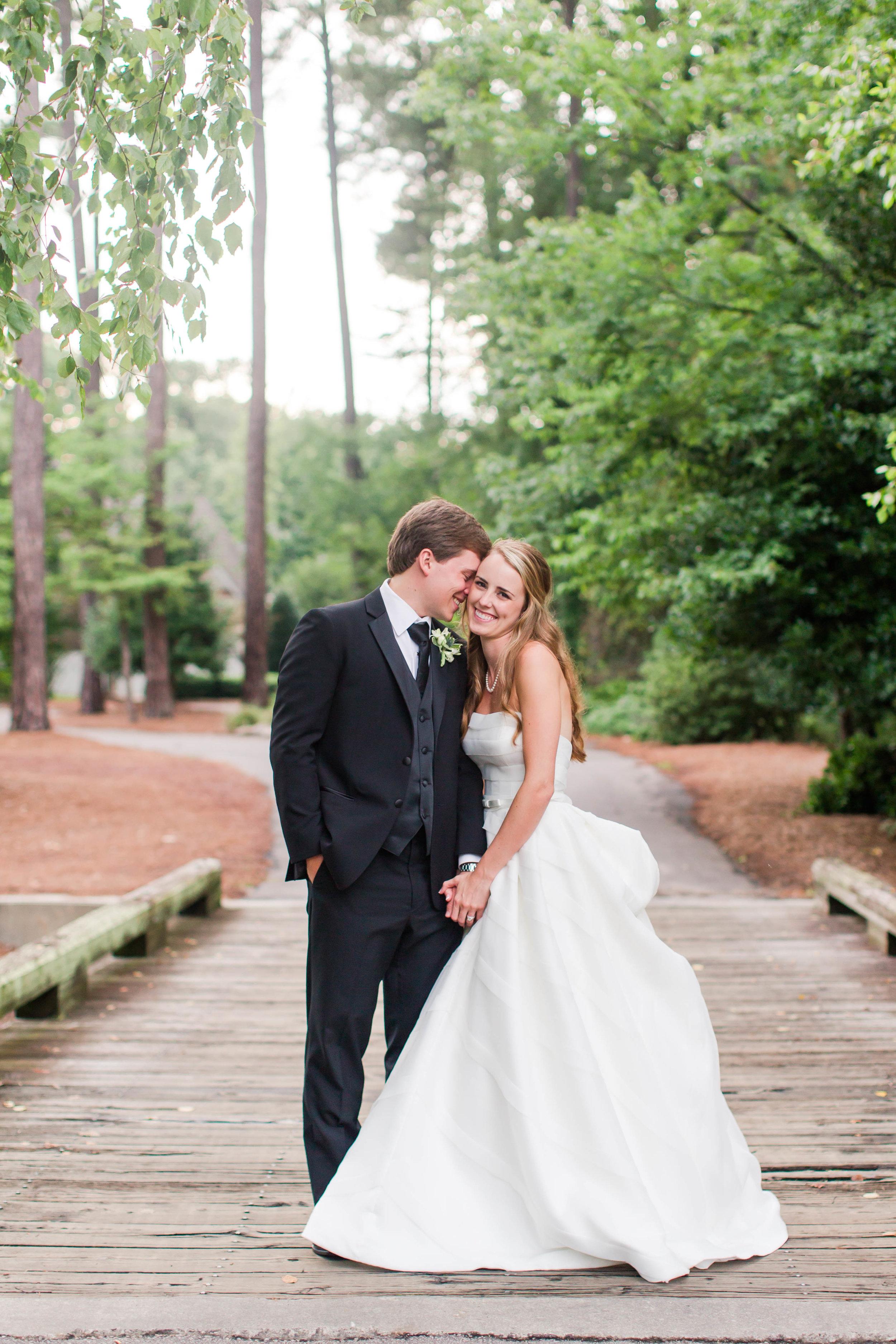 Stone_Bride and Groom_167.jpg