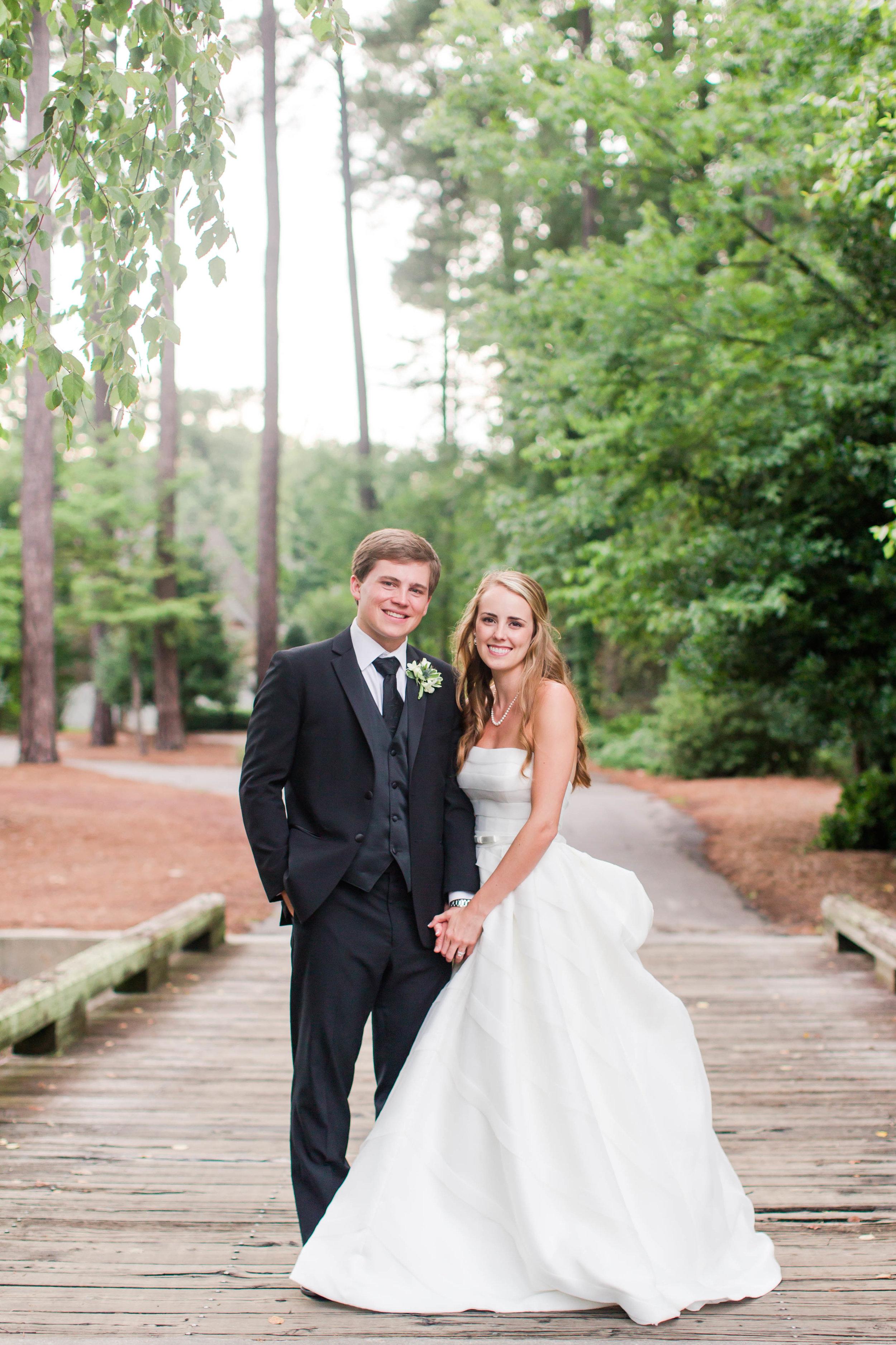 Stone_Bride and Groom_165.jpg