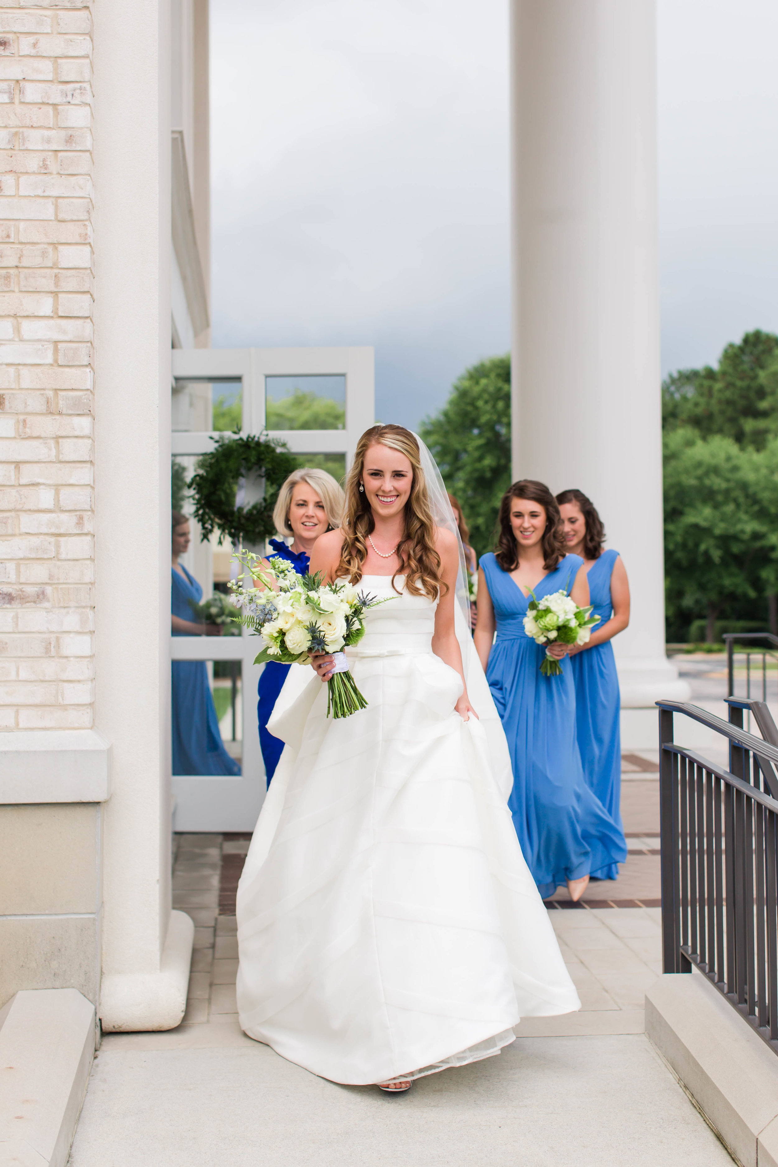 Stone Bridal Party_1.jpg