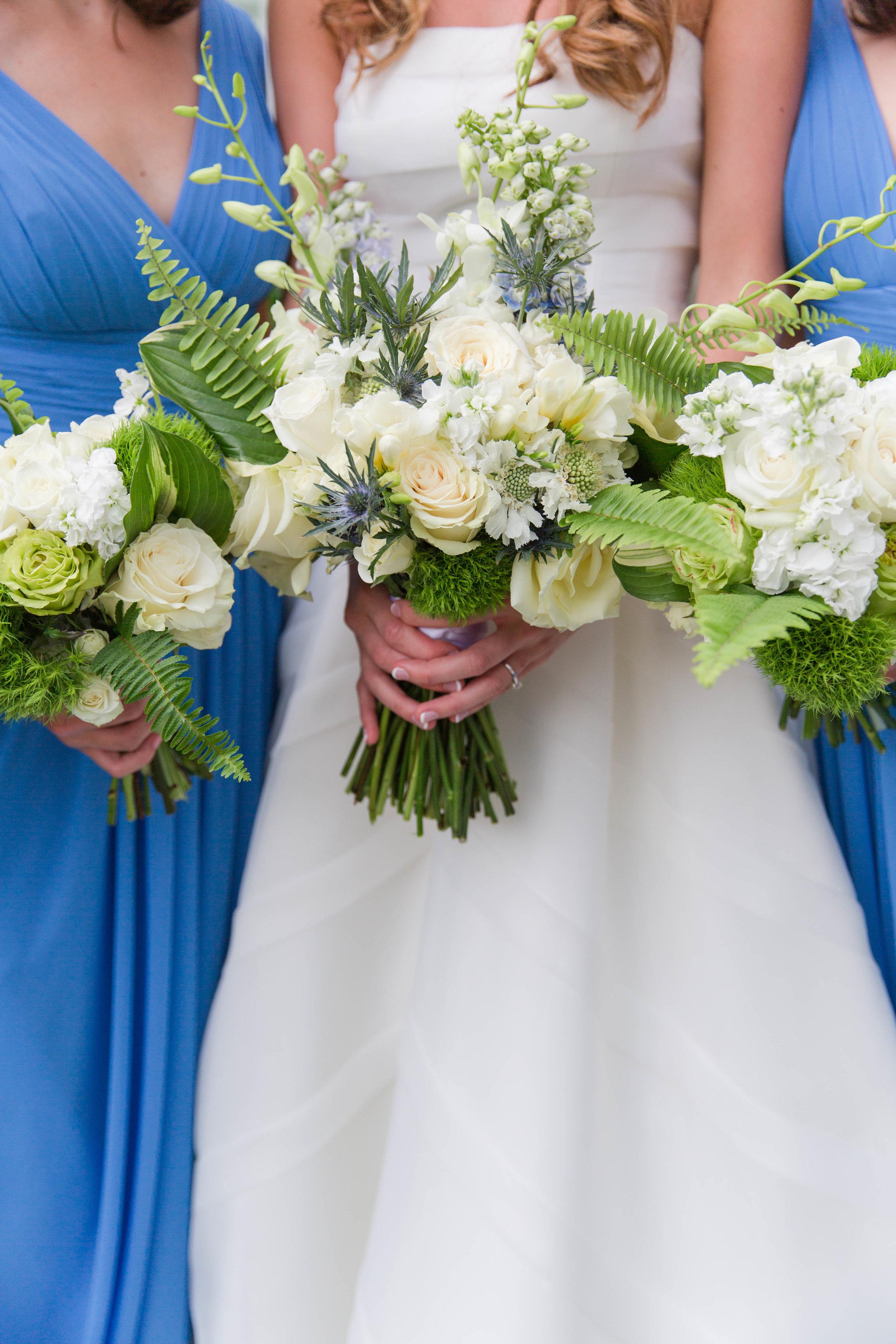 Stone Bridal Party_13.jpg