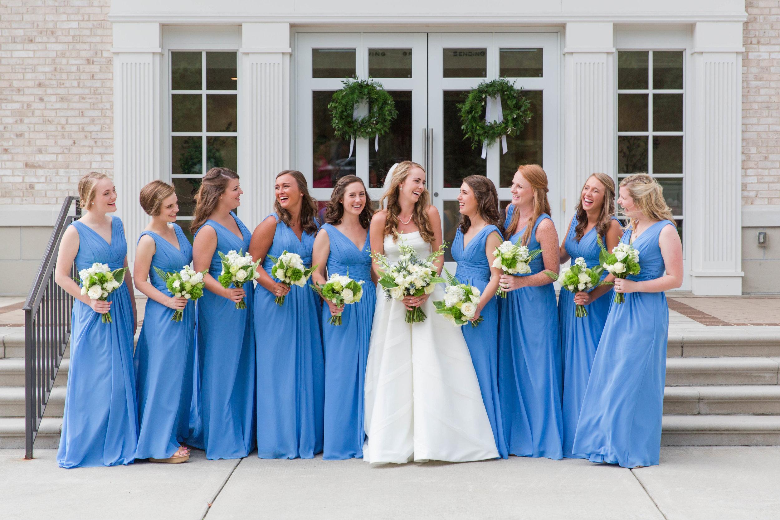 Stone Bridal Party_71.jpg