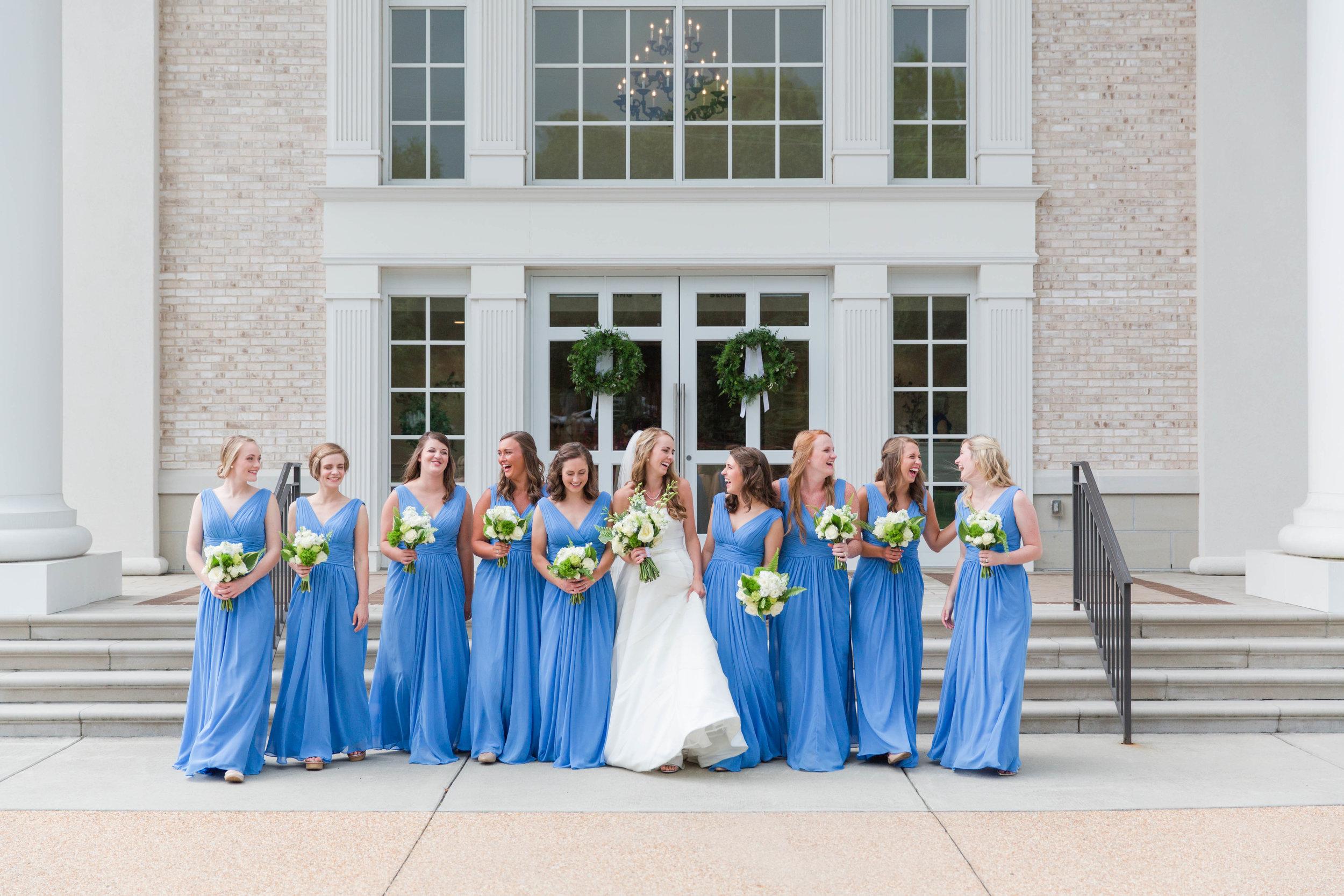 Stone Bridal Party_73.jpg