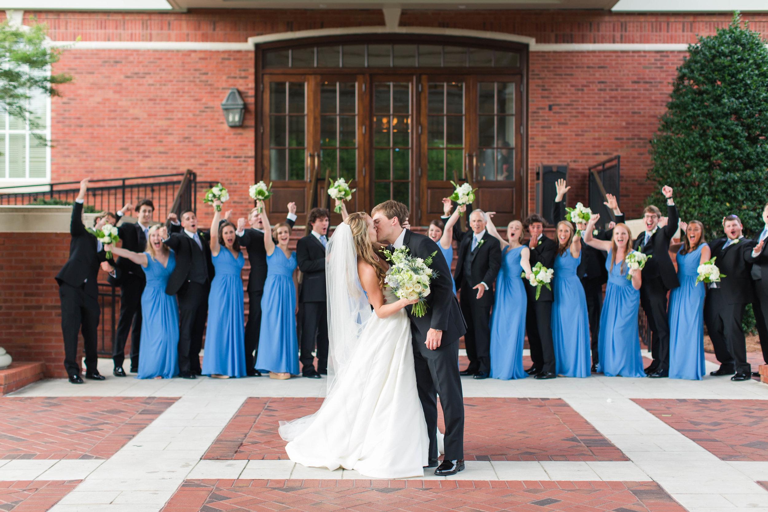Stone Bridal Party_163.jpg