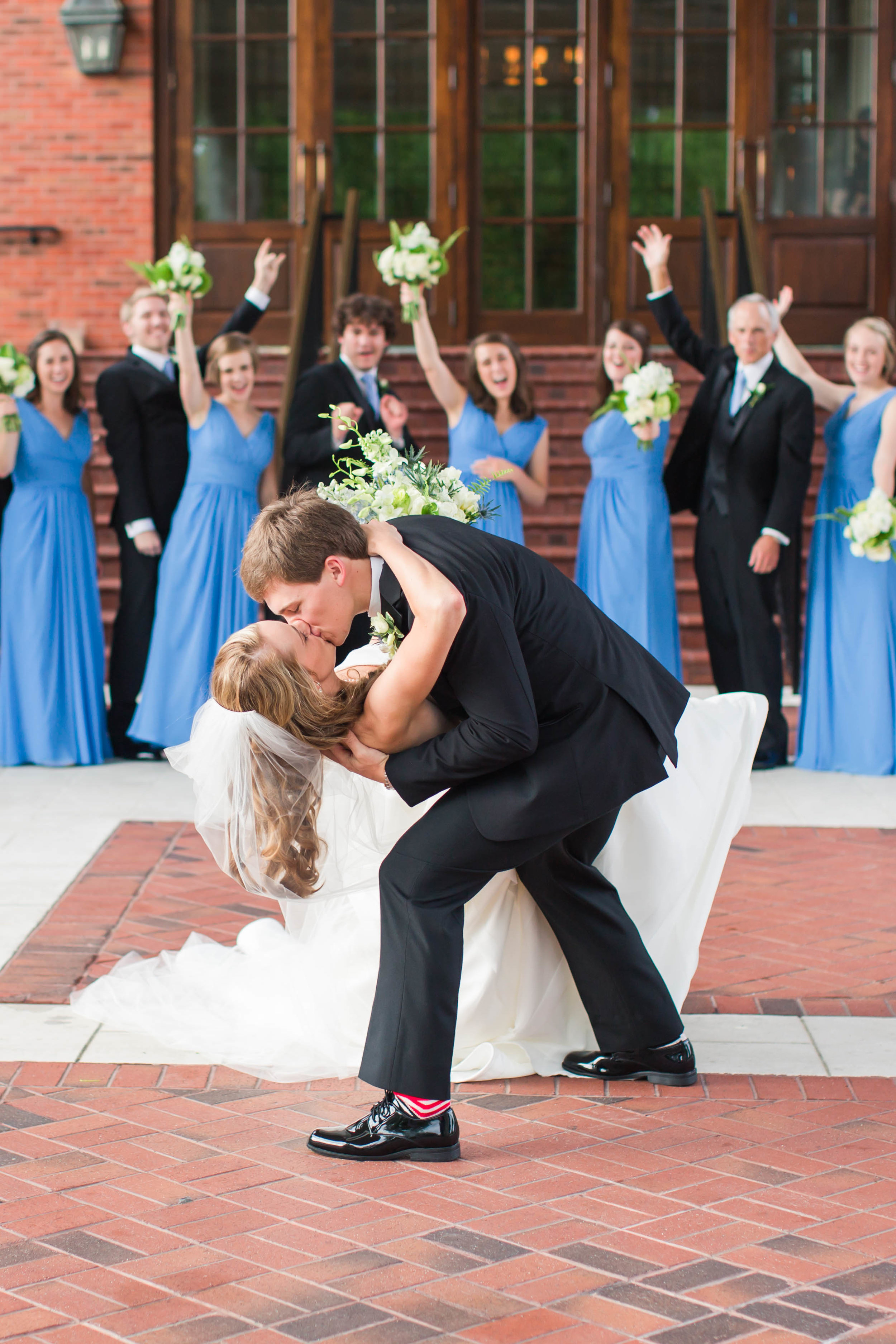 Stone Bridal Party_169.jpg
