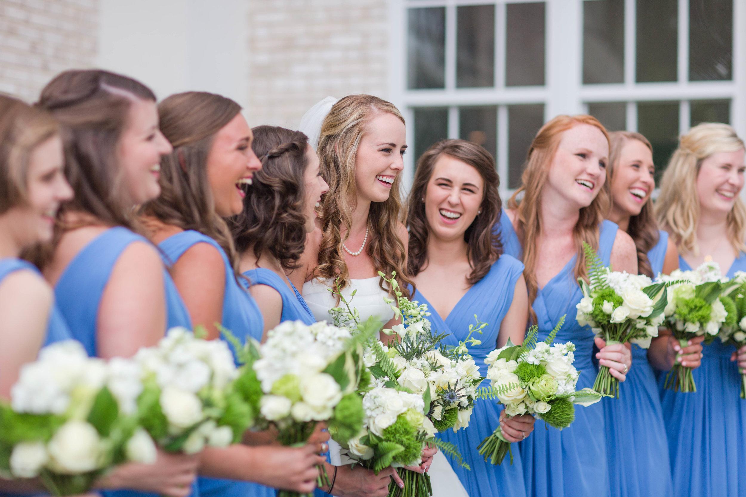 Stone Bridal Party_179.jpg