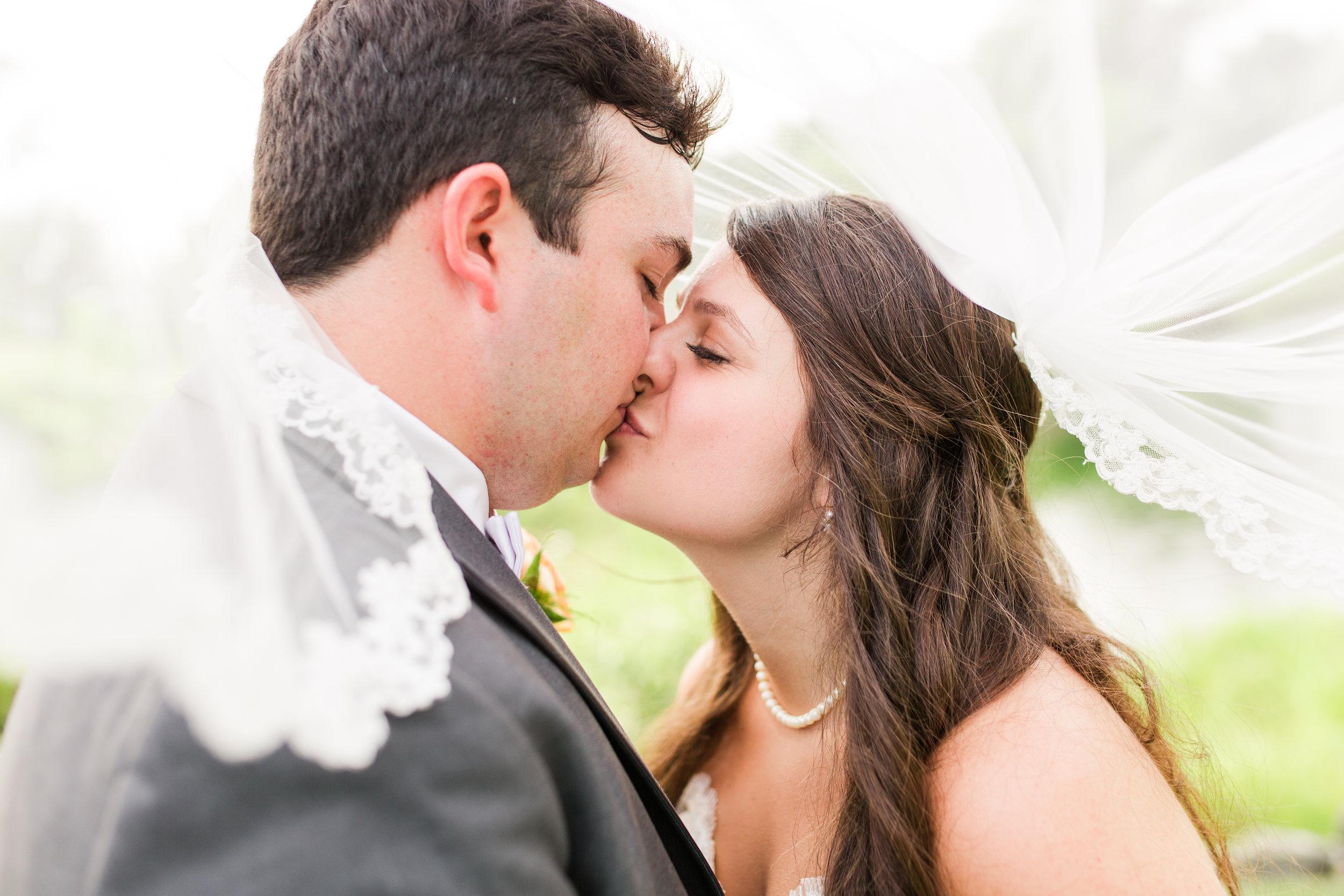 Alexis Wedding_373-2.jpg