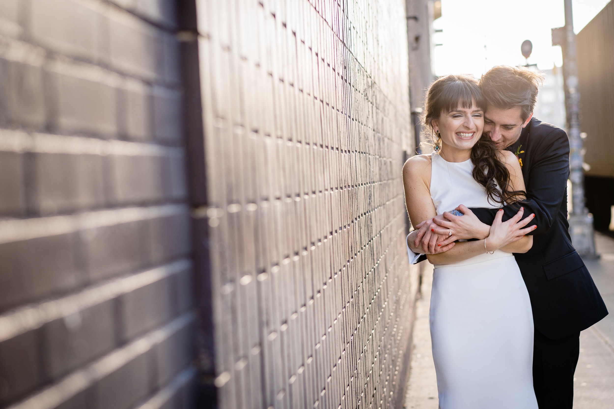 Jenn and Dave-7.jpg