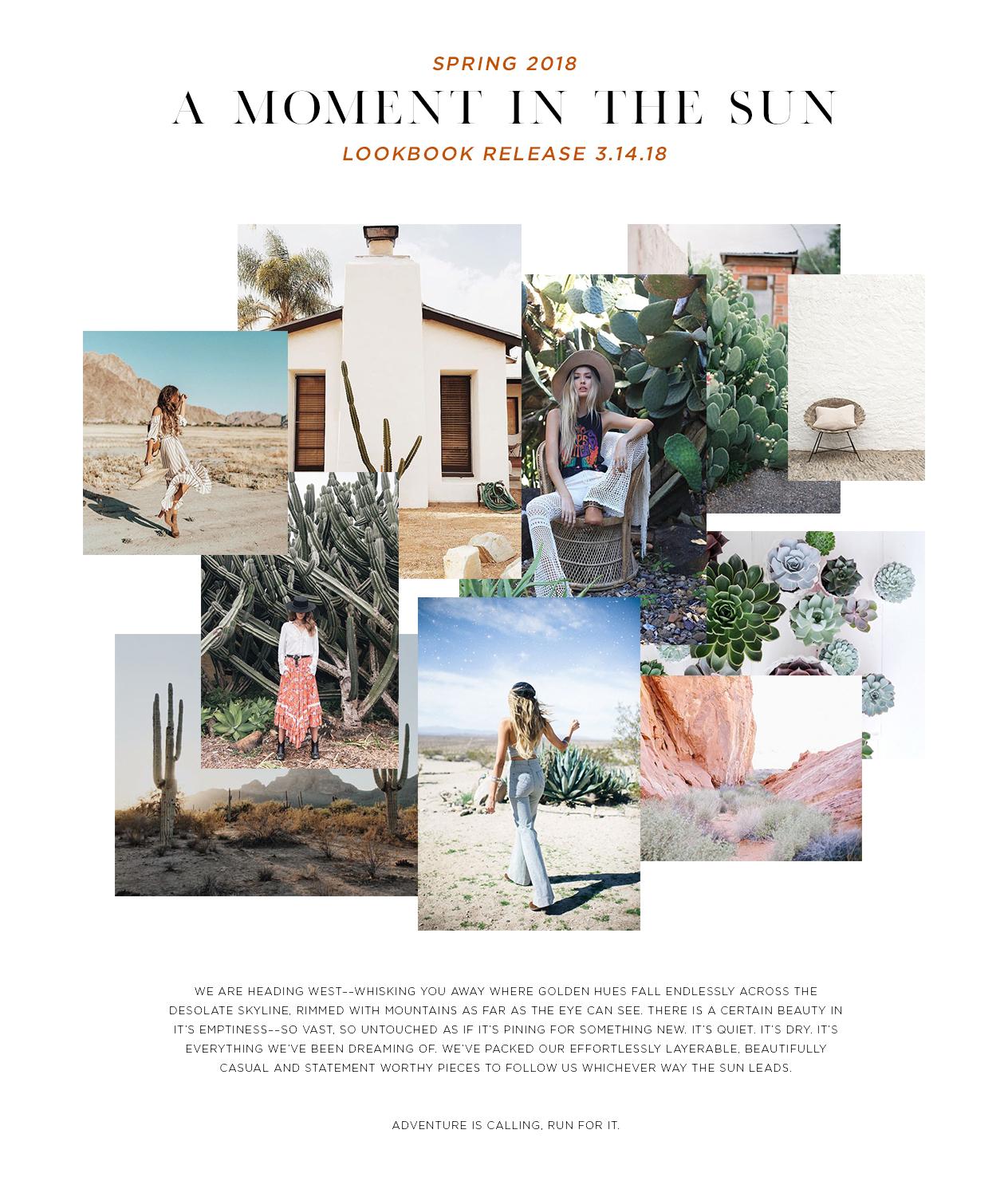 Header-Moment-in-Sun-MarchBook---2018.jpg