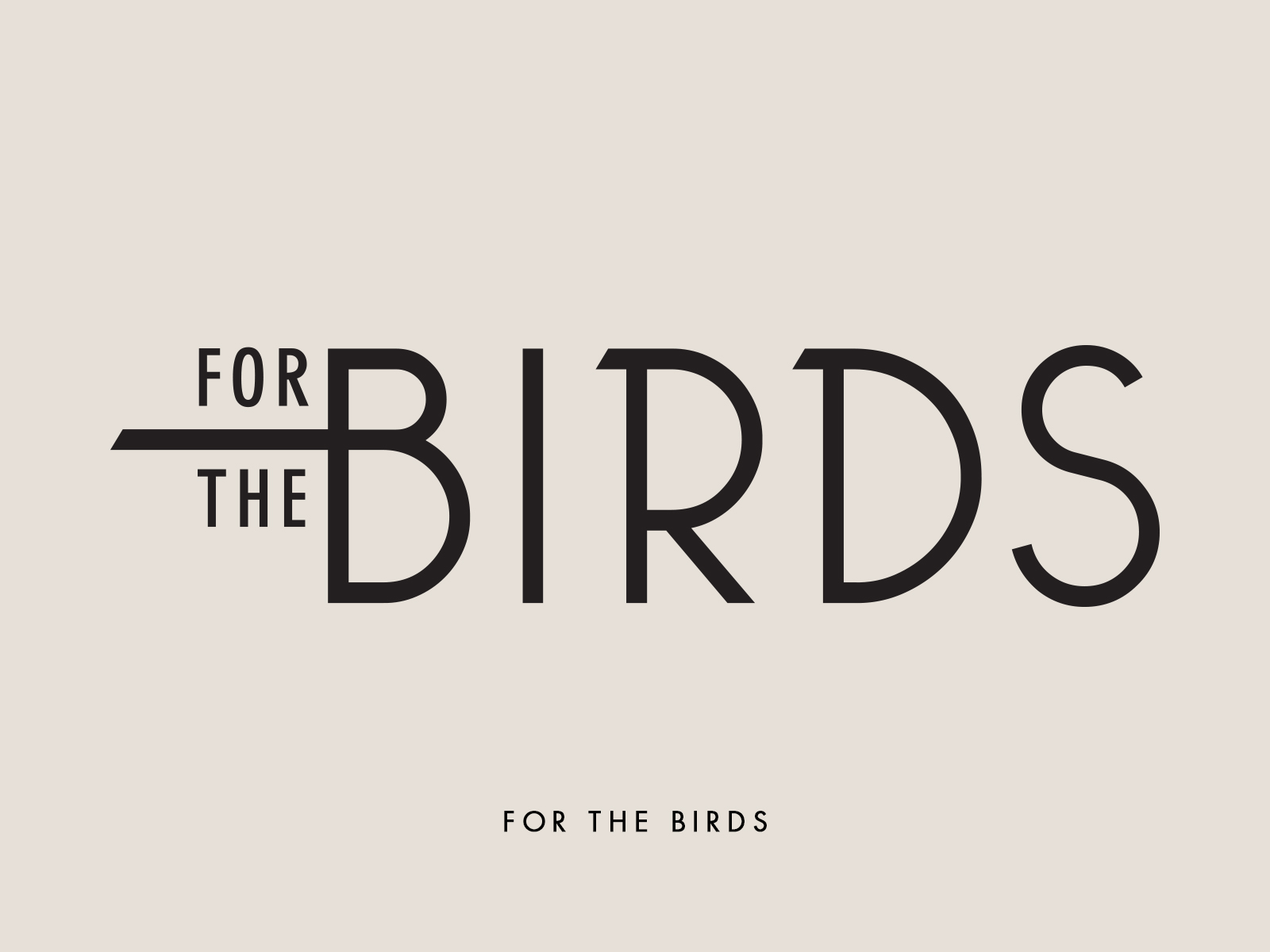 logo_forthebirds.jpg