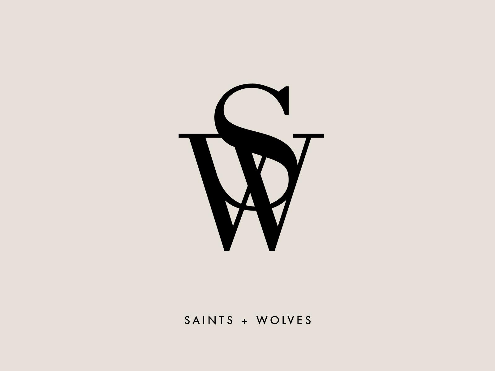 logo_saintswolves.jpg