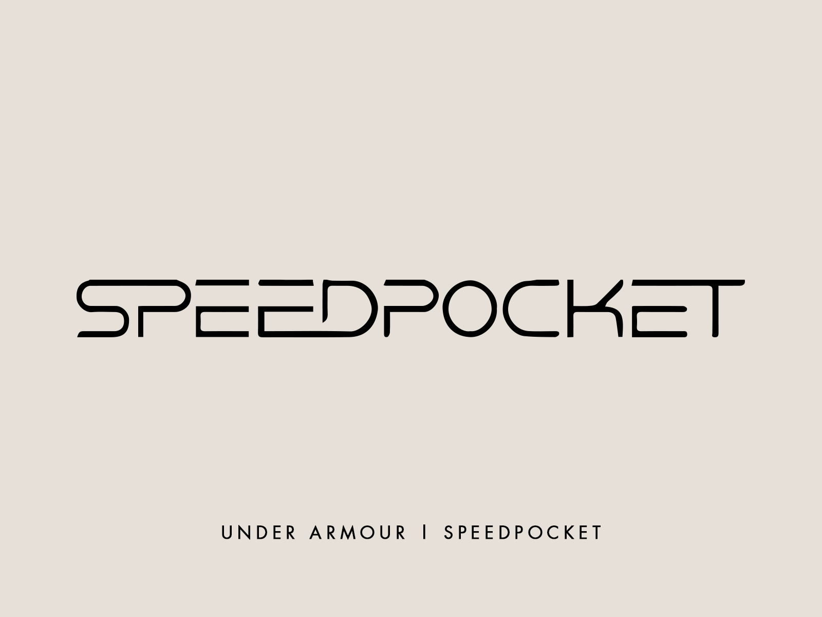 logo_Speedpocket.jpg