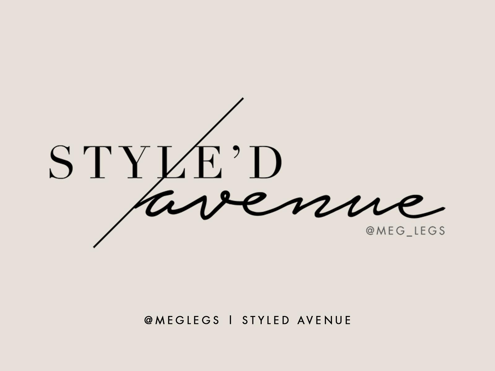 logo_styledave.jpg