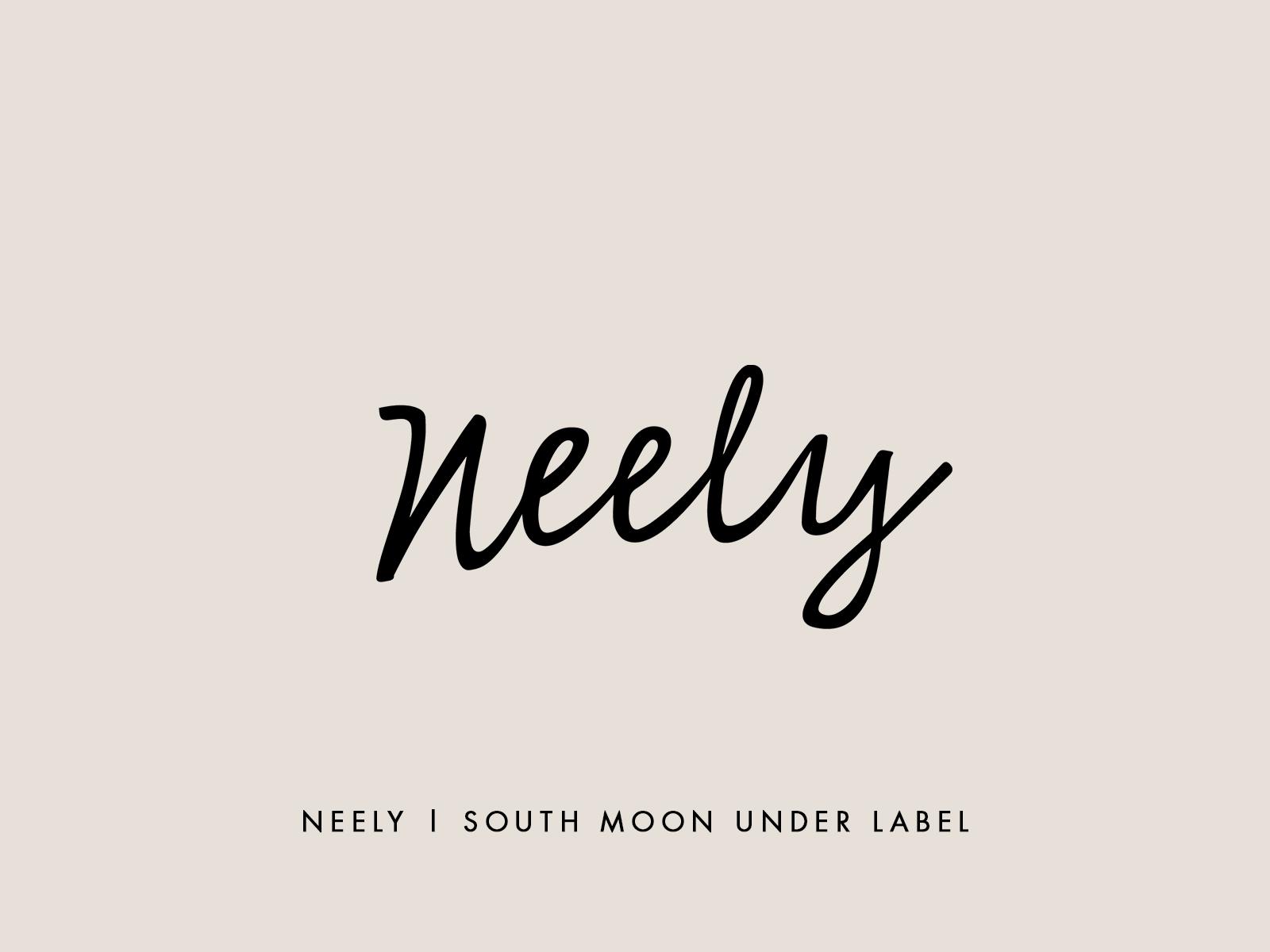 logo_neely.jpg