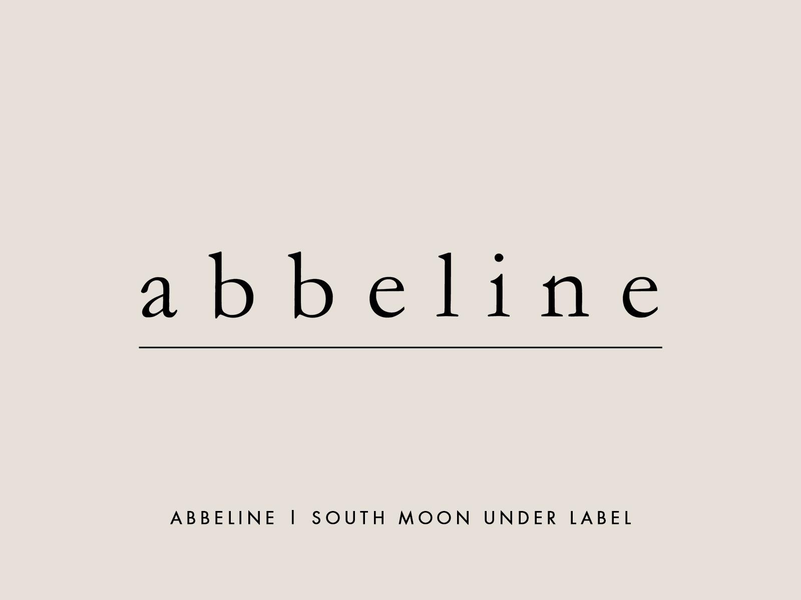 logo_abbeline.jpg