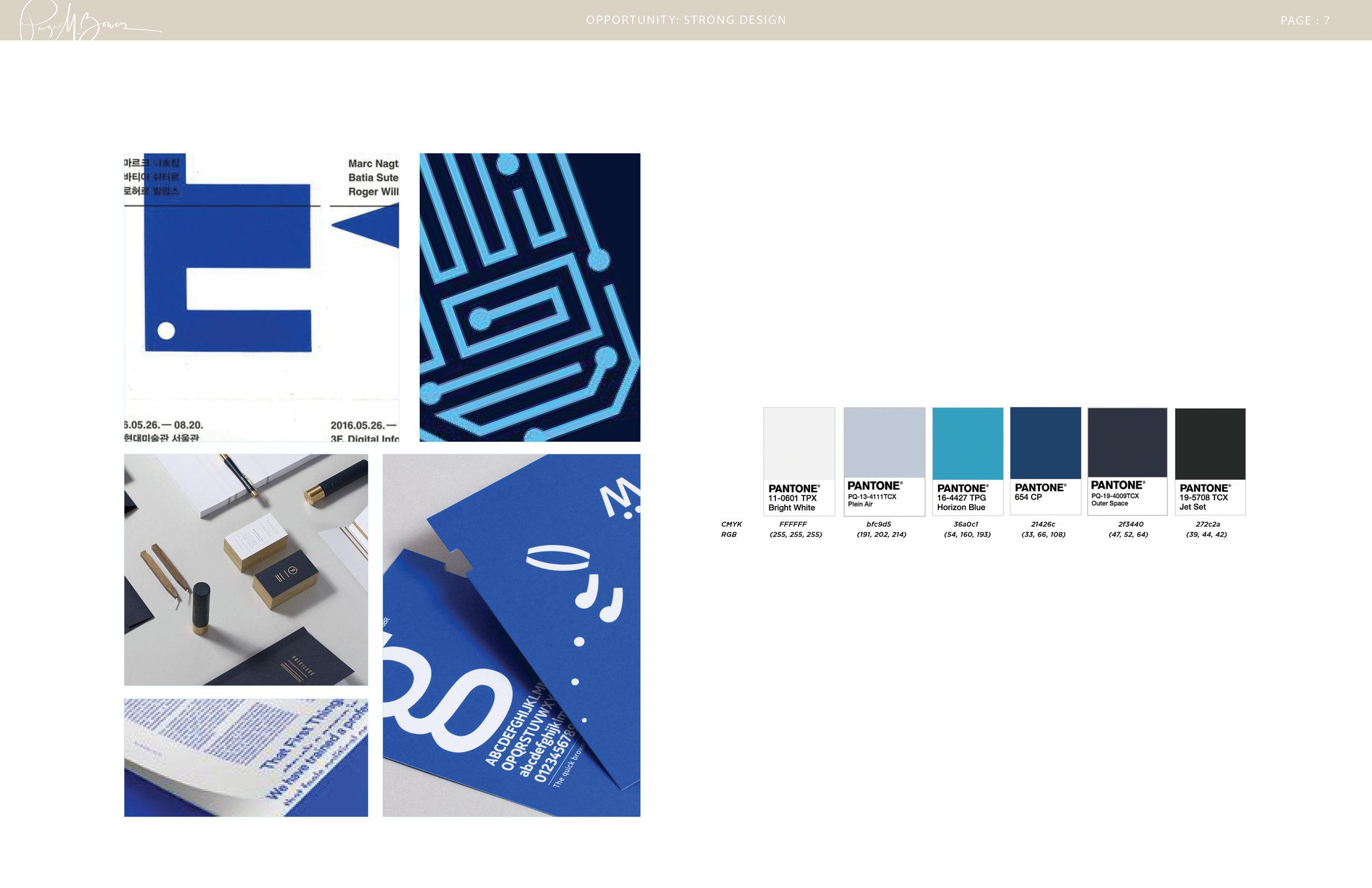 Brand_Slides7.jpg