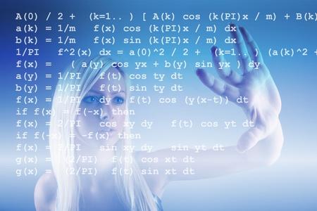 13173499 - mathematics formula