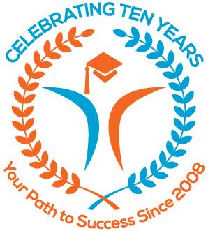 VogelPrep_Logo_10thAnniversary_vertical.png