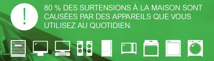 Selon Schneider Electric