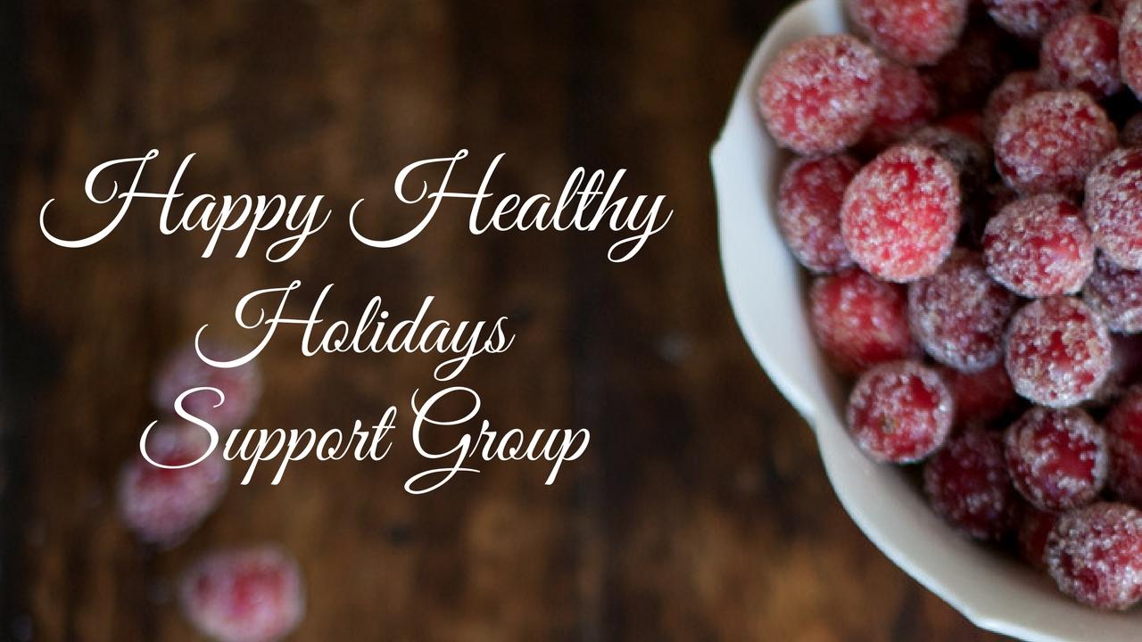 Happy Holiday Ad.jpg