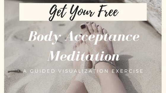Body Acceptance Meditation.jpg